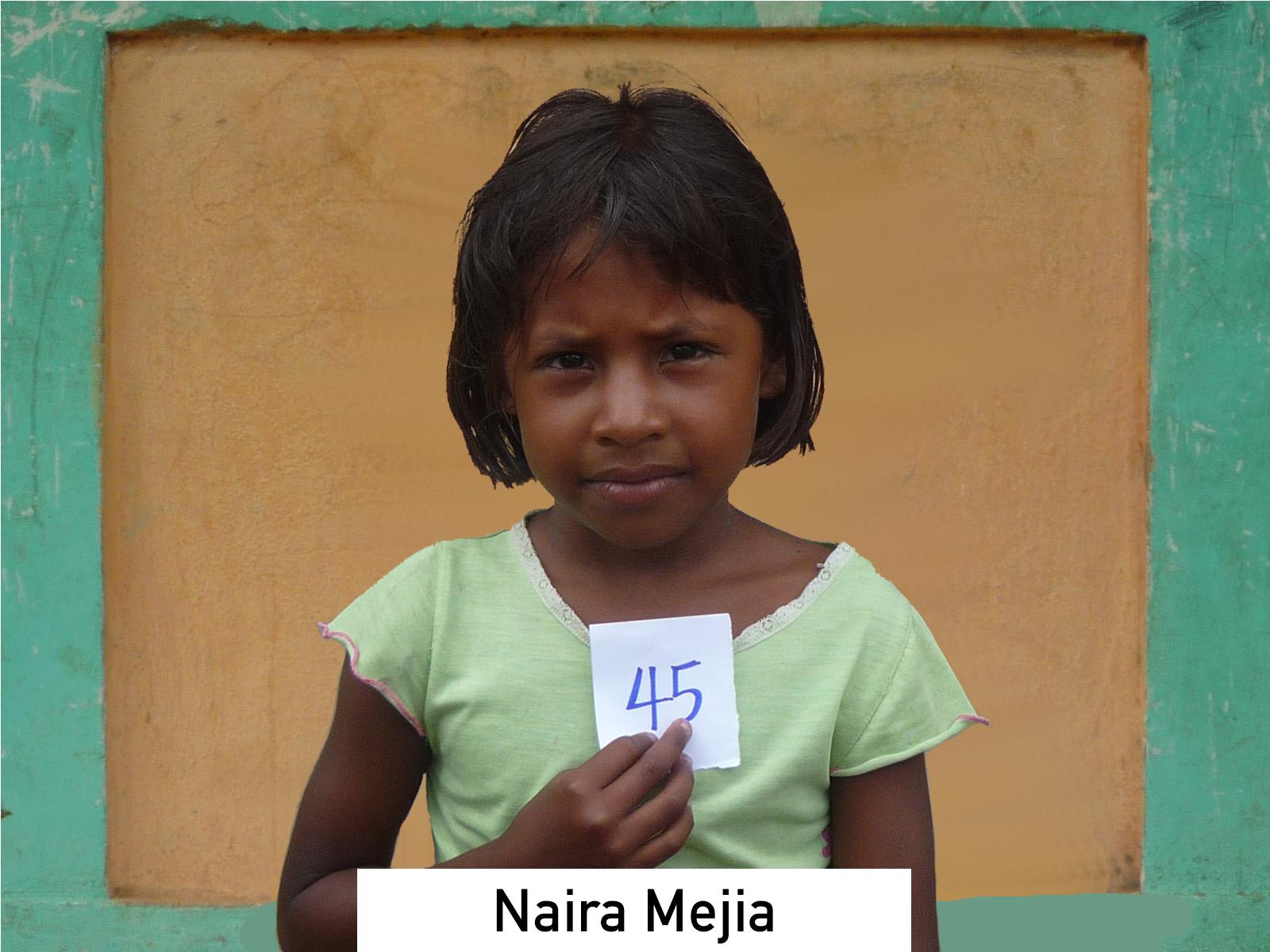 045 - Naira Mejia.jpg
