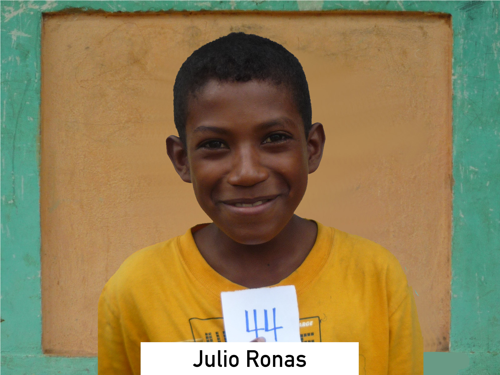 044 - Julio Ronas.jpg