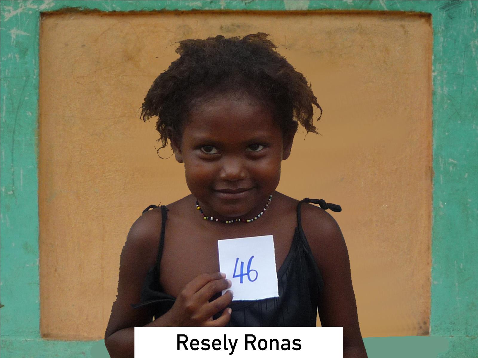 046 - Resely Ronas.jpg