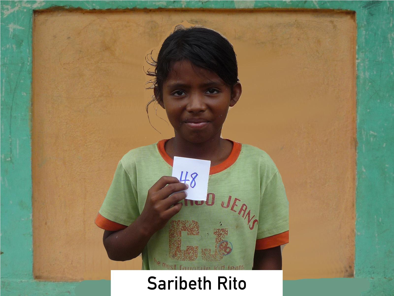 048 - Saribeth Rito.jpg