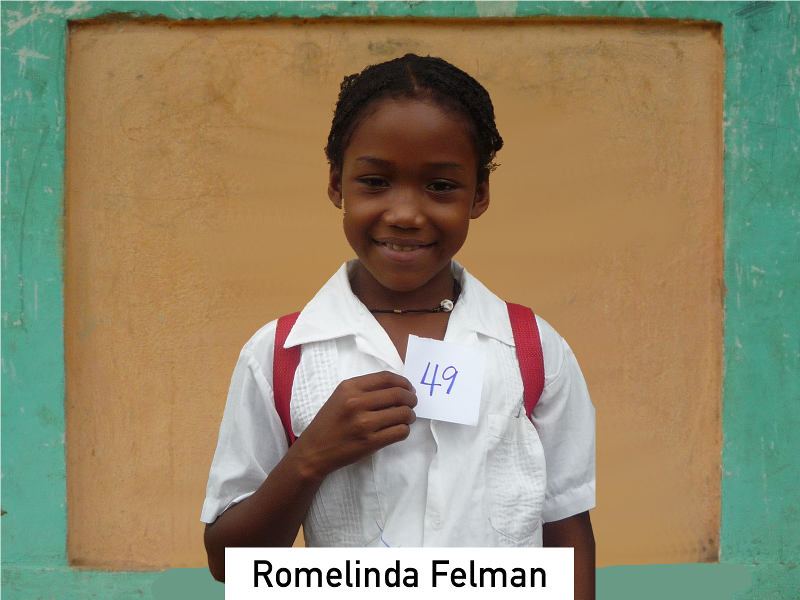 049 - Romelinda Felman.jpg