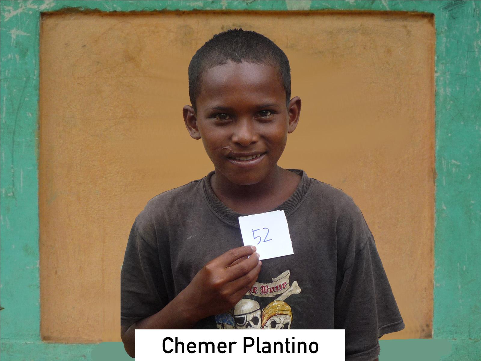 052 - Chemer Plantino.jpg