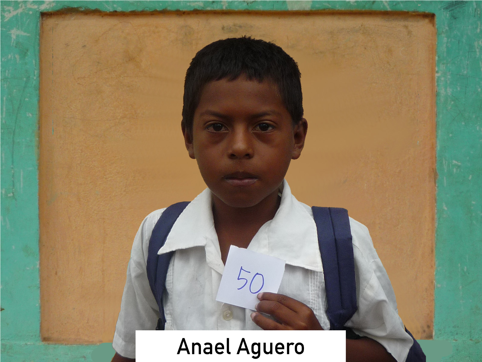 050 - Anael Aguero.jpg