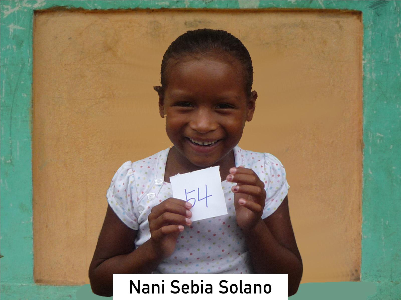 054 - Nani Sebia Solano.jpg