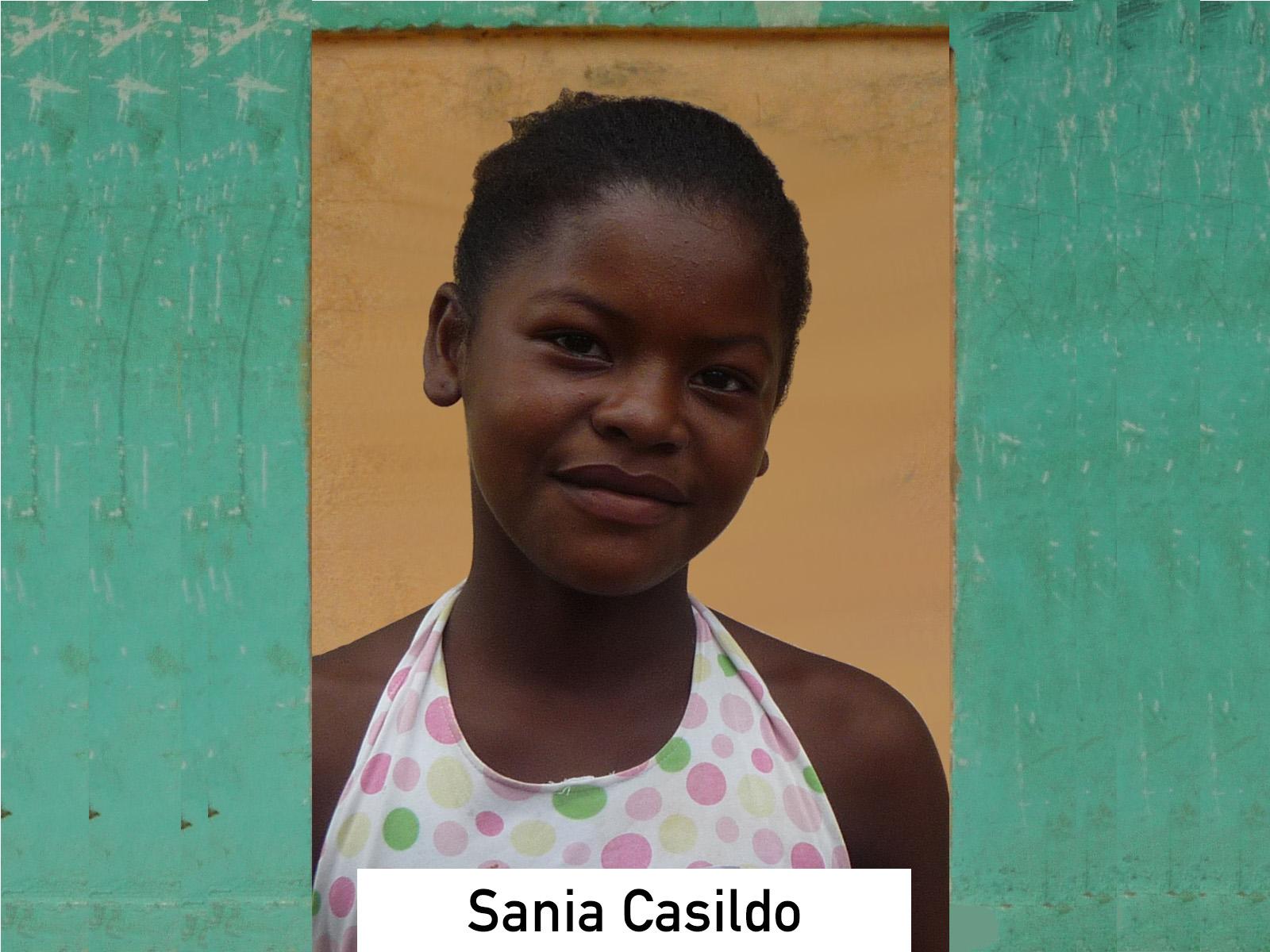 055 - Sania Casildo.jpg