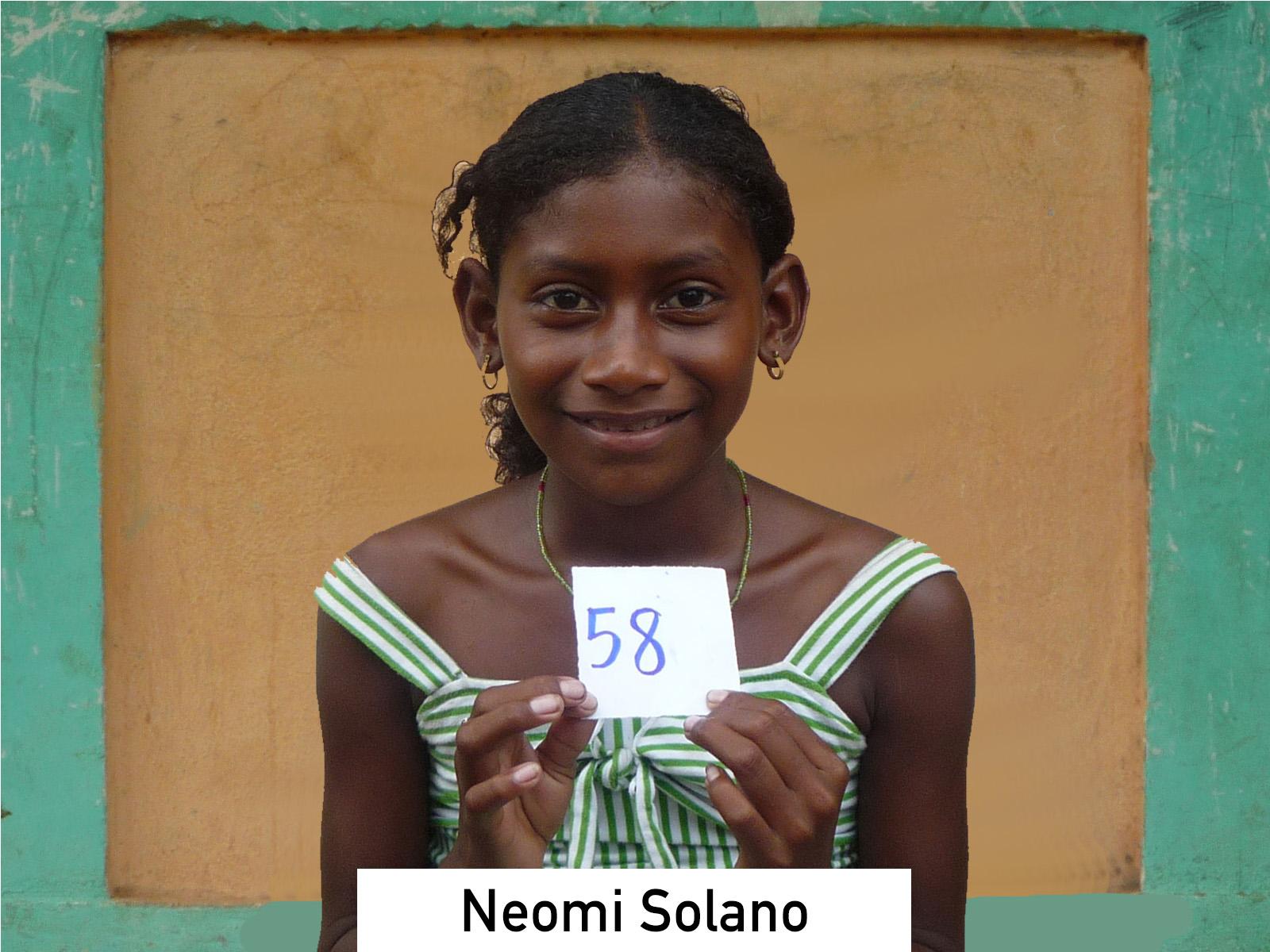 058 - Neomi Solano.jpg