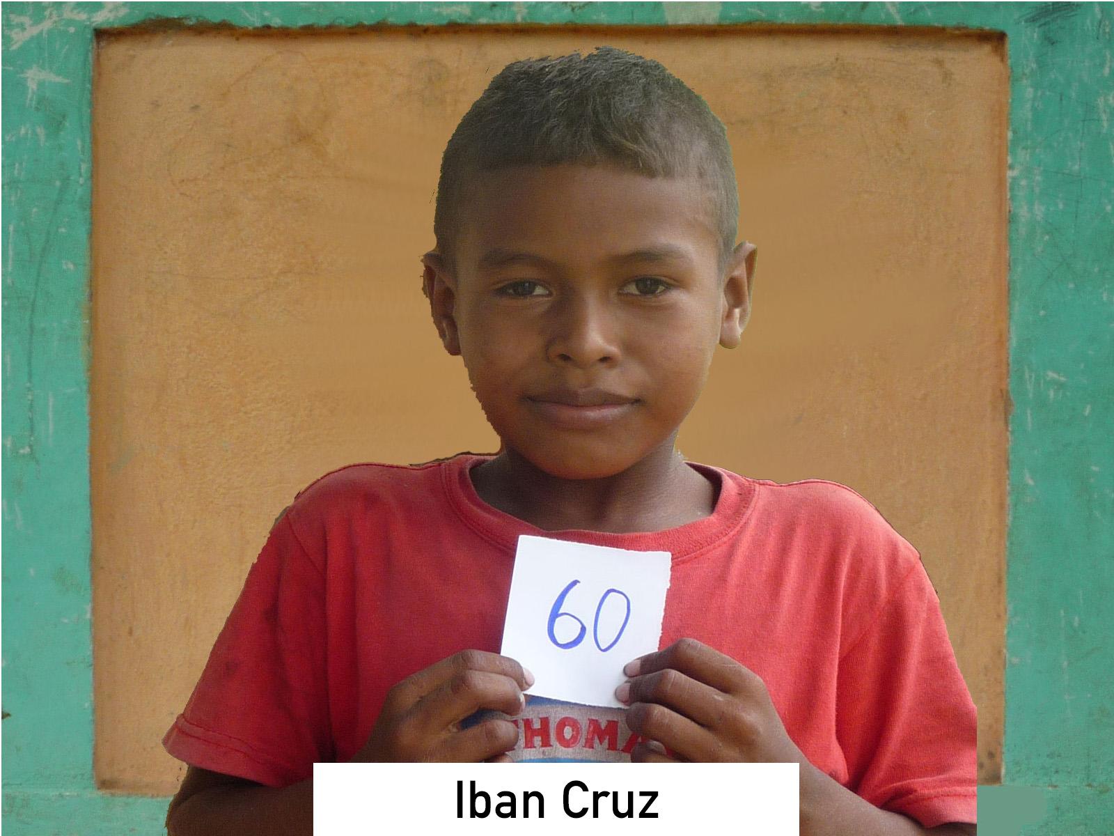 060 - Iban Cruz.jpg