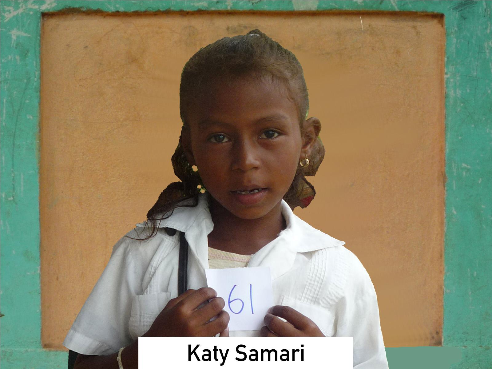 061 - Katy Samari.jpg