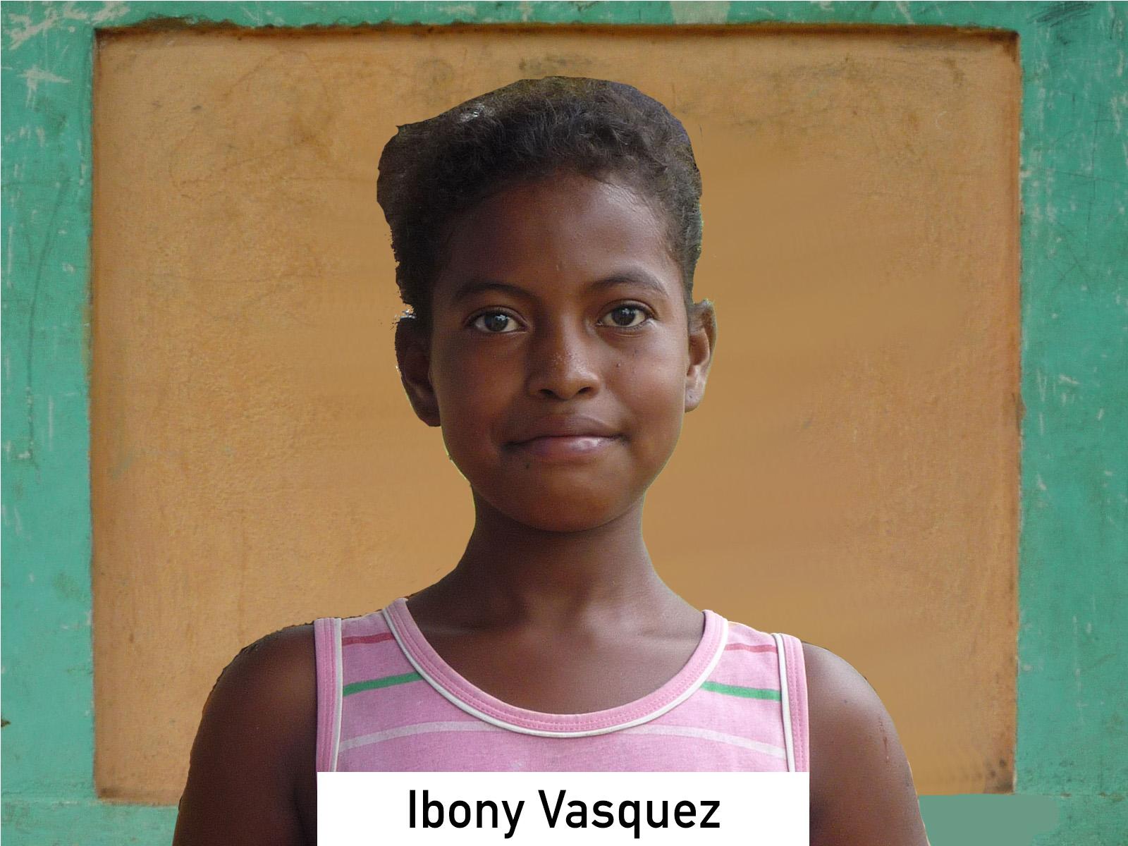 062 - Ibony Vasquez.jpg