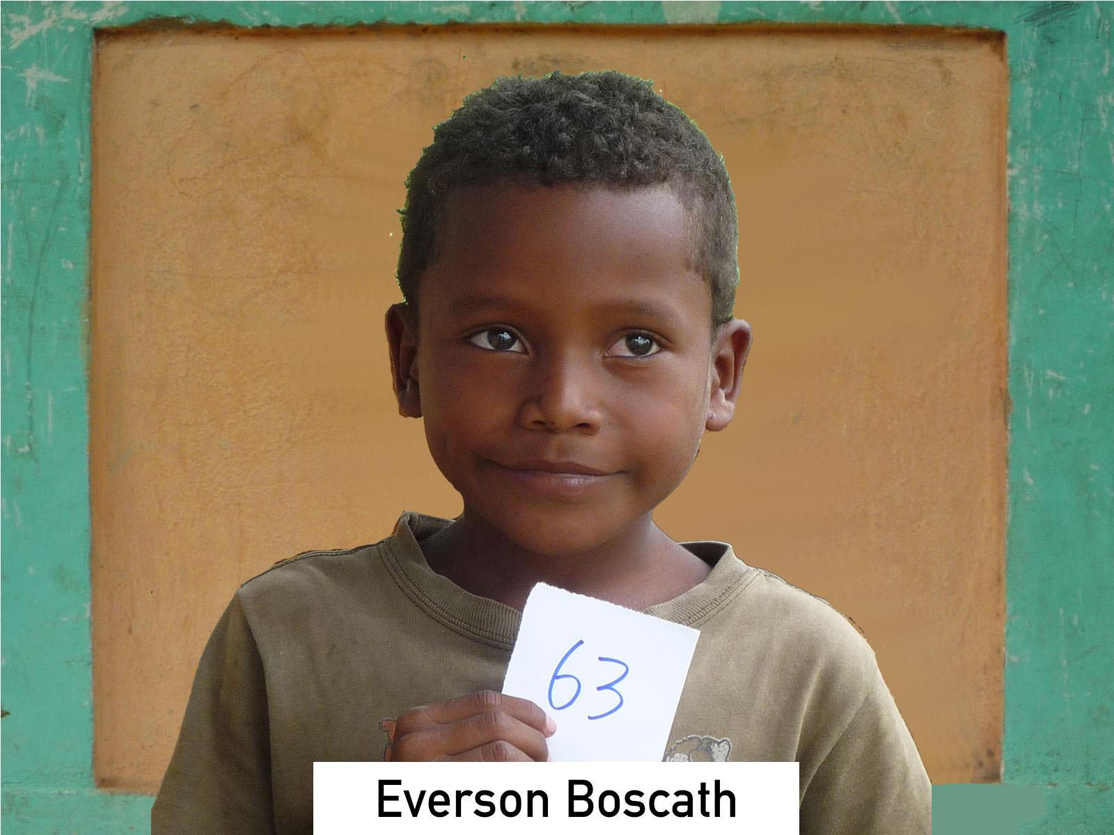 063 - Everson Boscath.jpg