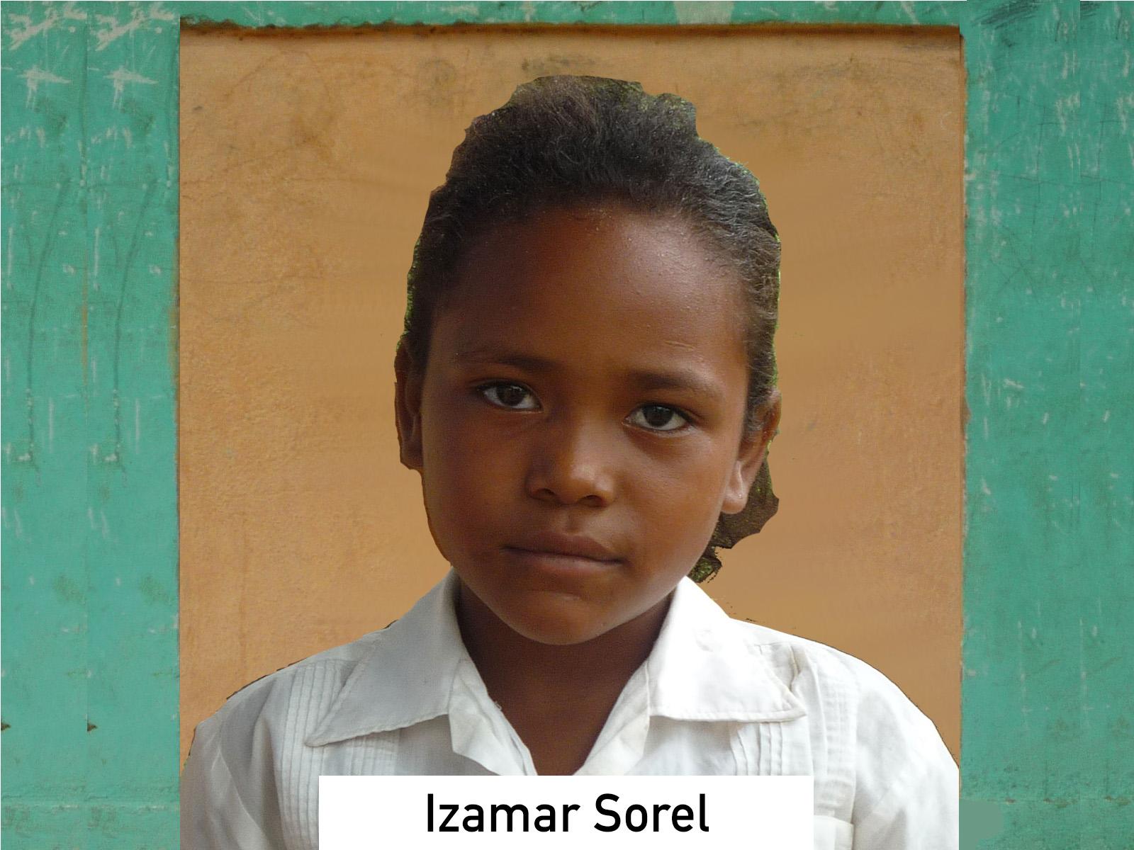 065 - Izamar Sorel.jpg