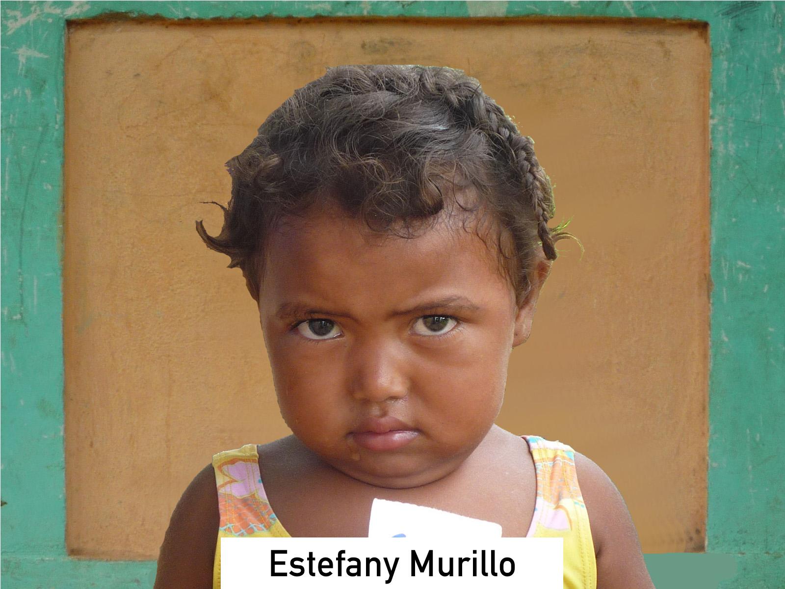 064 - Estefany Murillo.jpg