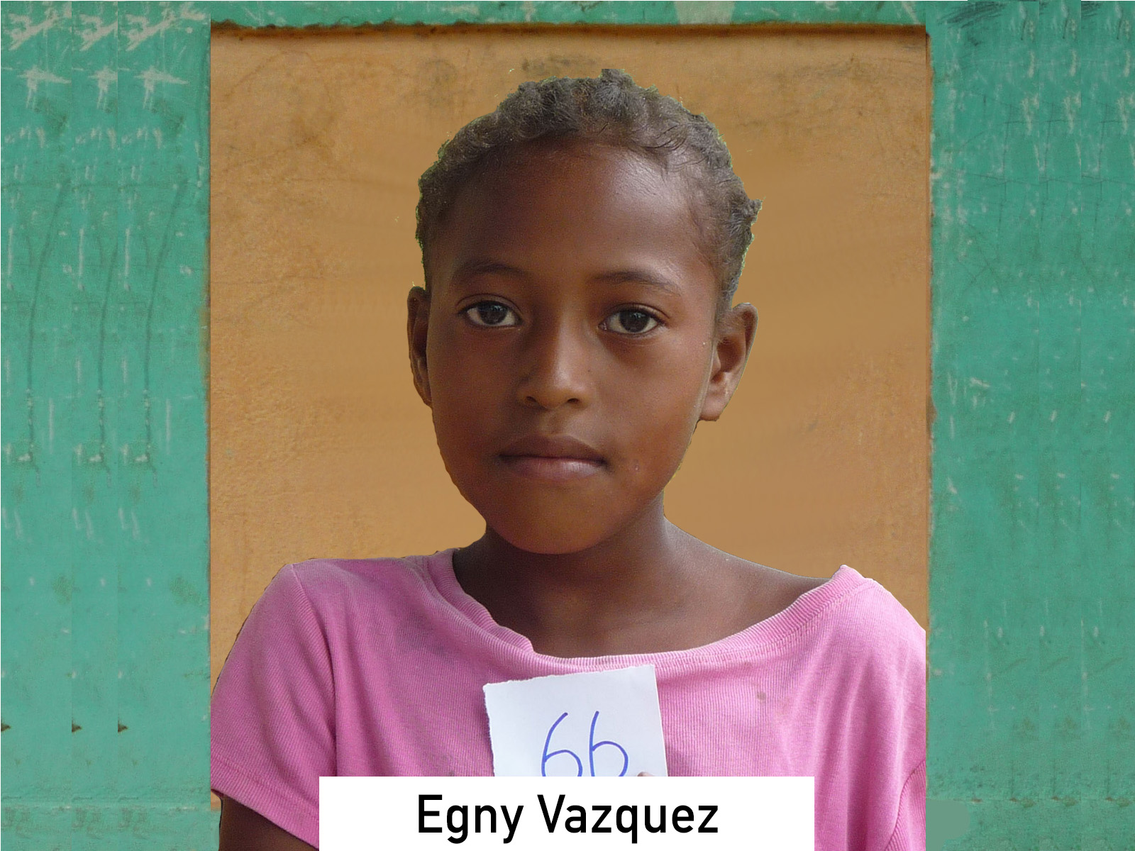 066 - Egny Vazquez.jpg