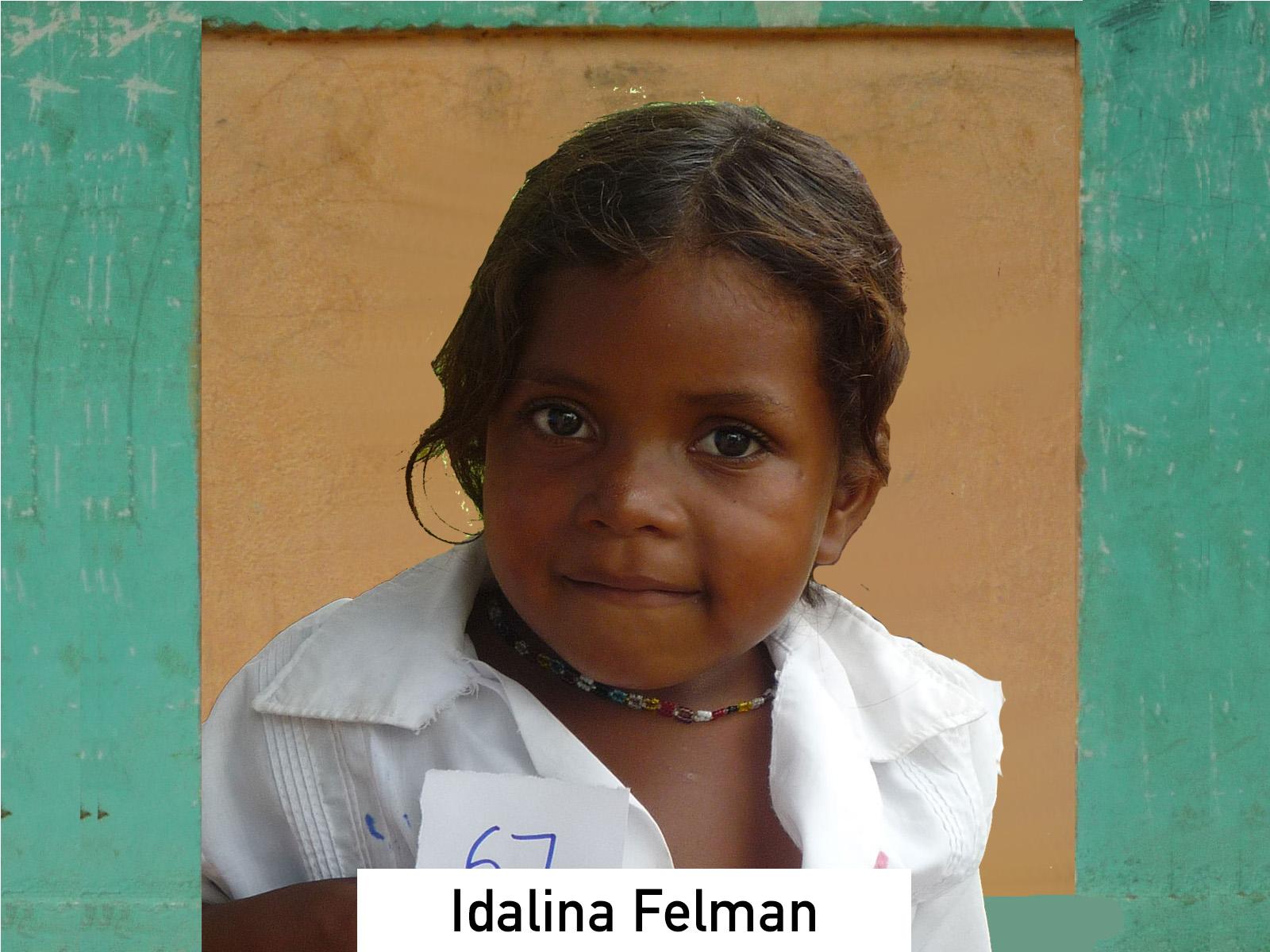 067 - Idalina Felman.jpg