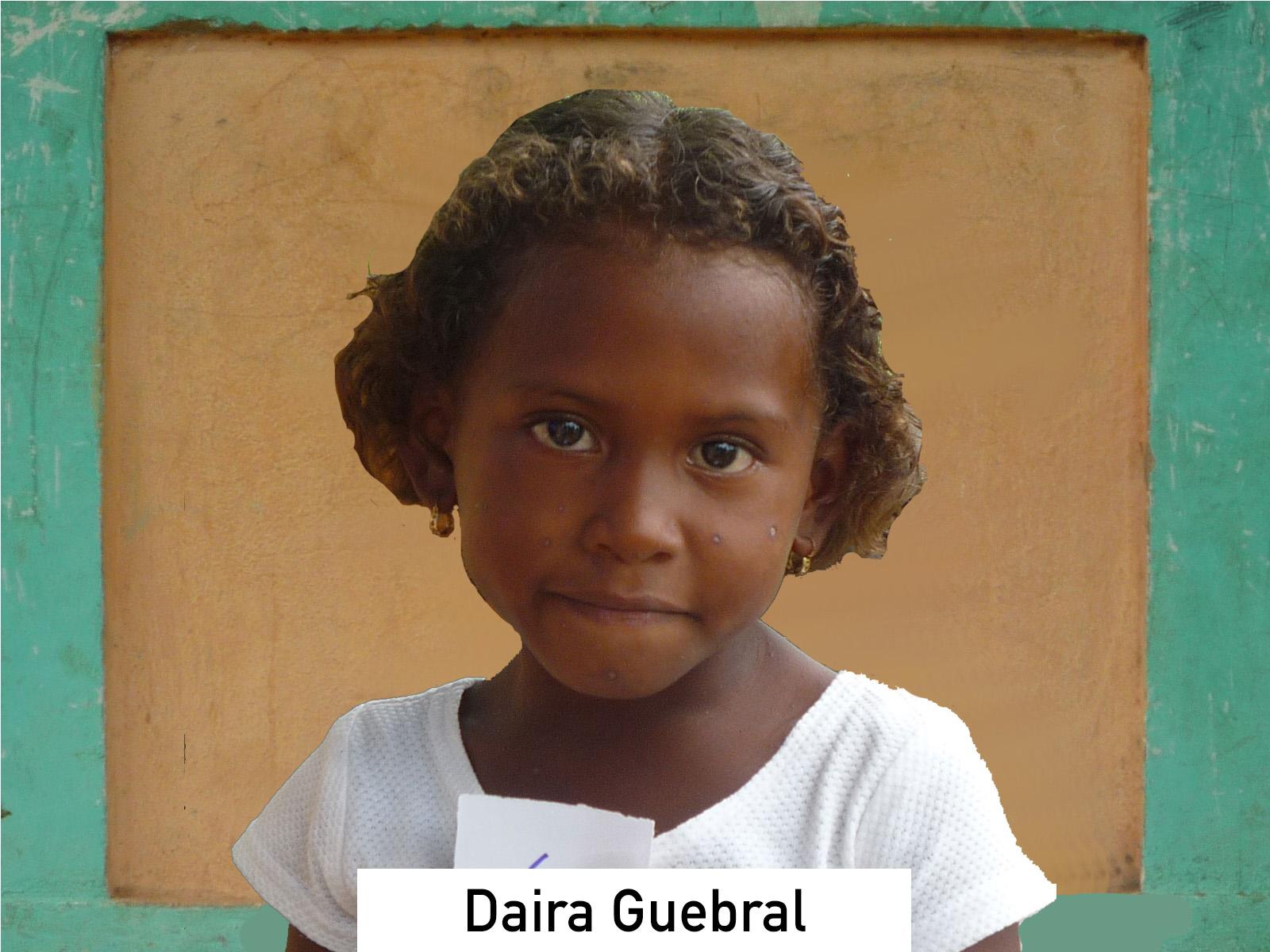 068 - Daira Guebral.jpg