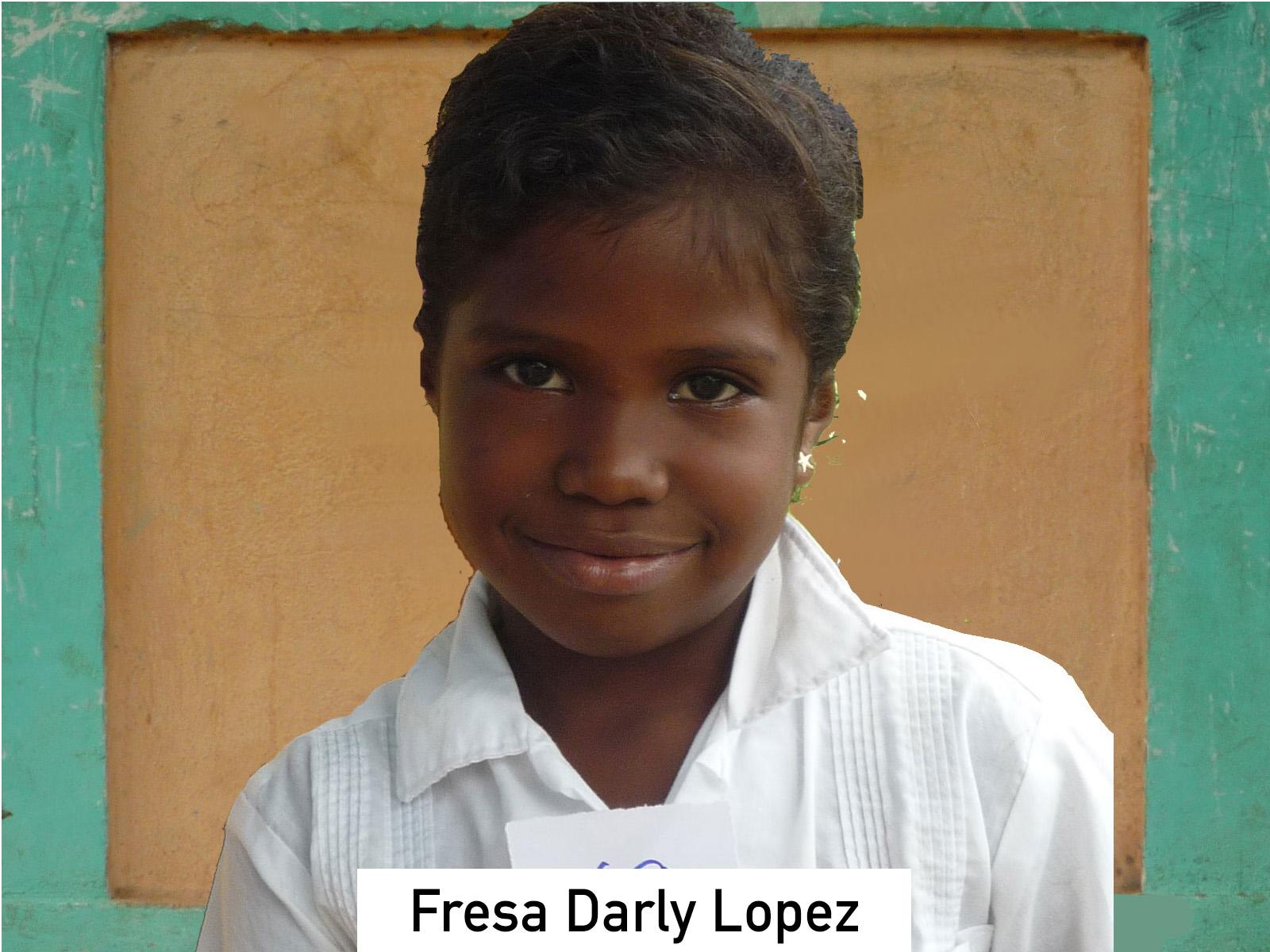 069 - Fresa Darly López.jpg