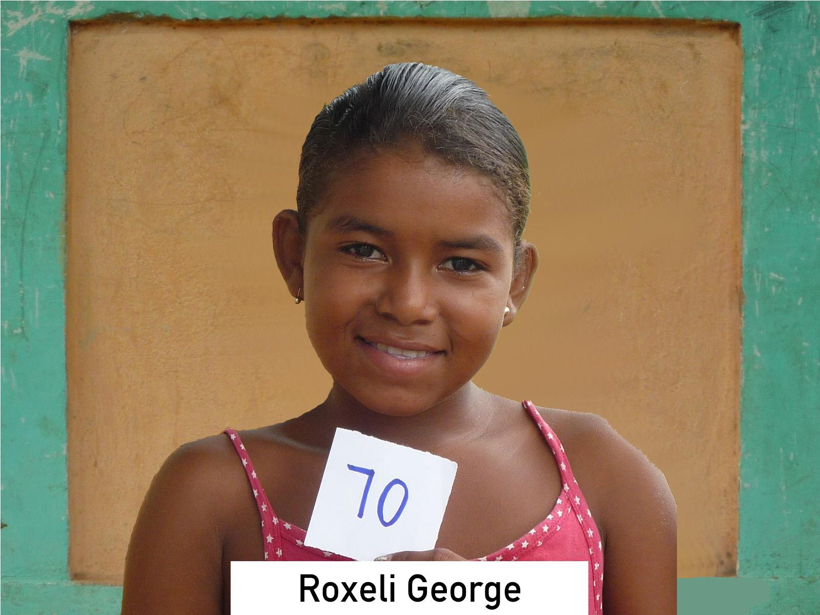 070 - Roxeli George.jpg