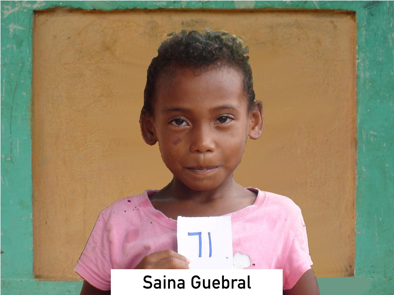 071 - Saina Guebral.jpg