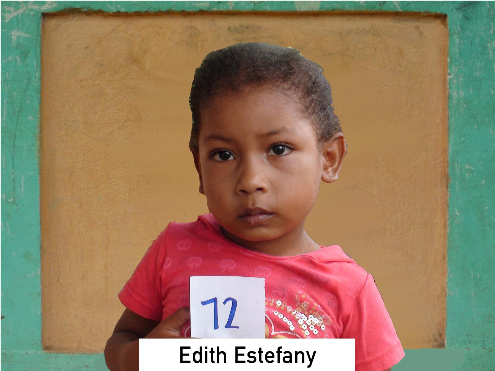 072 - Edith Estefany.jpg