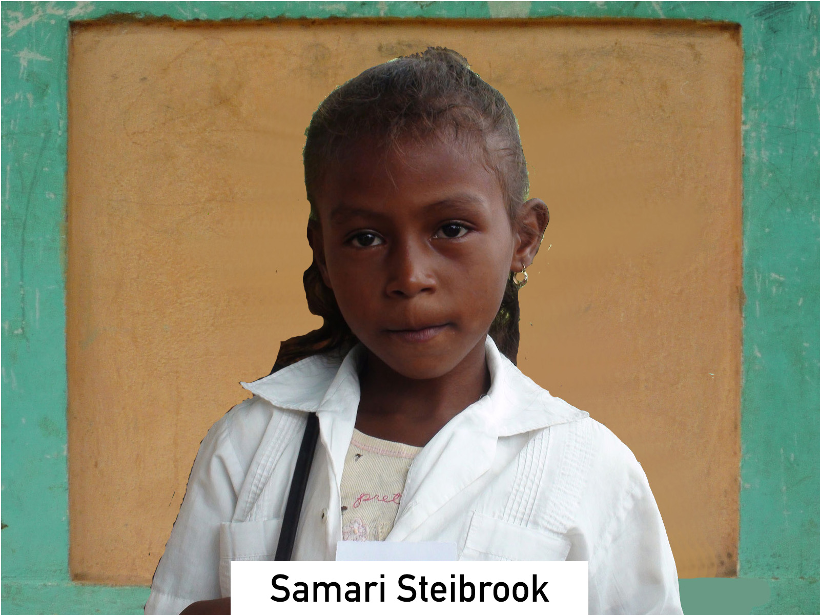 073 - Samari Steibrook.jpg