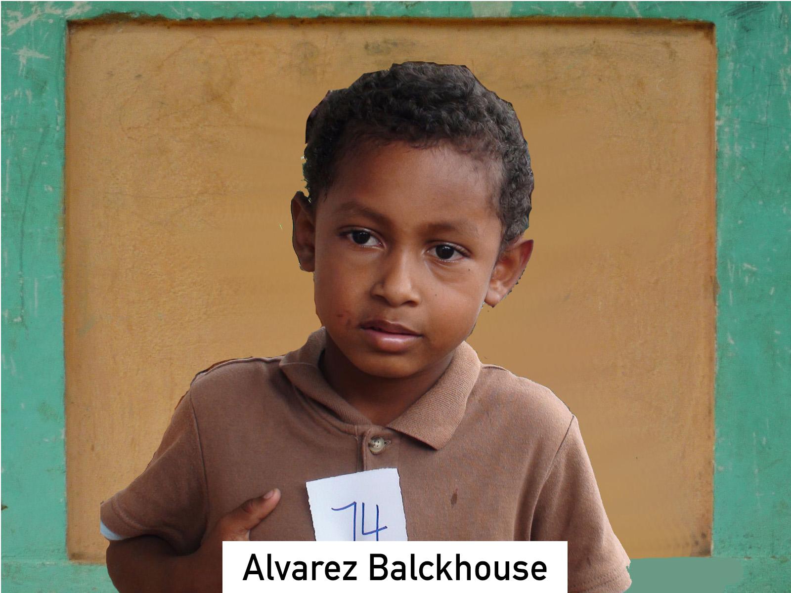 074 - Alvarez Balckhouse.jpg