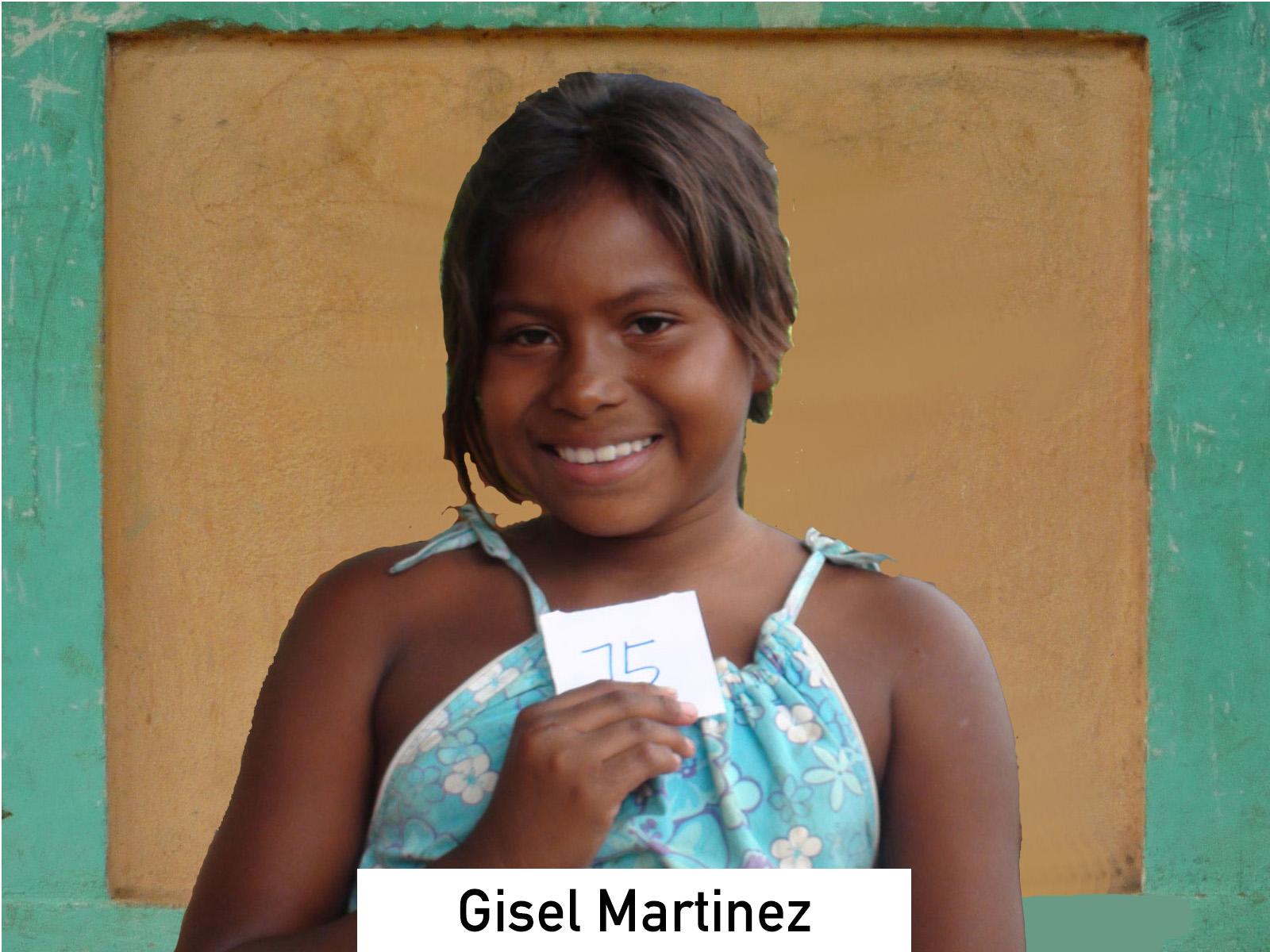 075 - Gisel Martinez.jpg