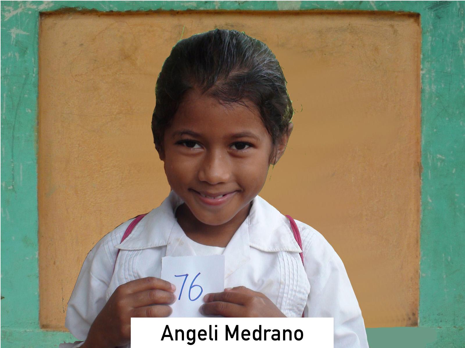 076 - Angeli Medrano.jpg