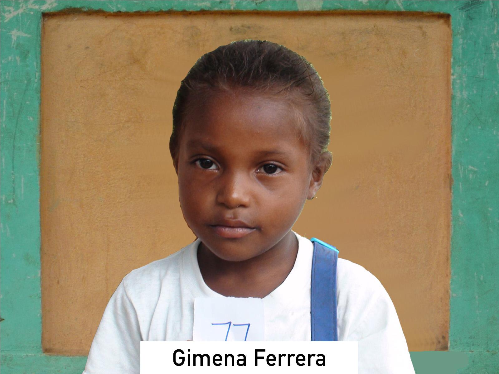 077 - Gimena Ferrera.jpg