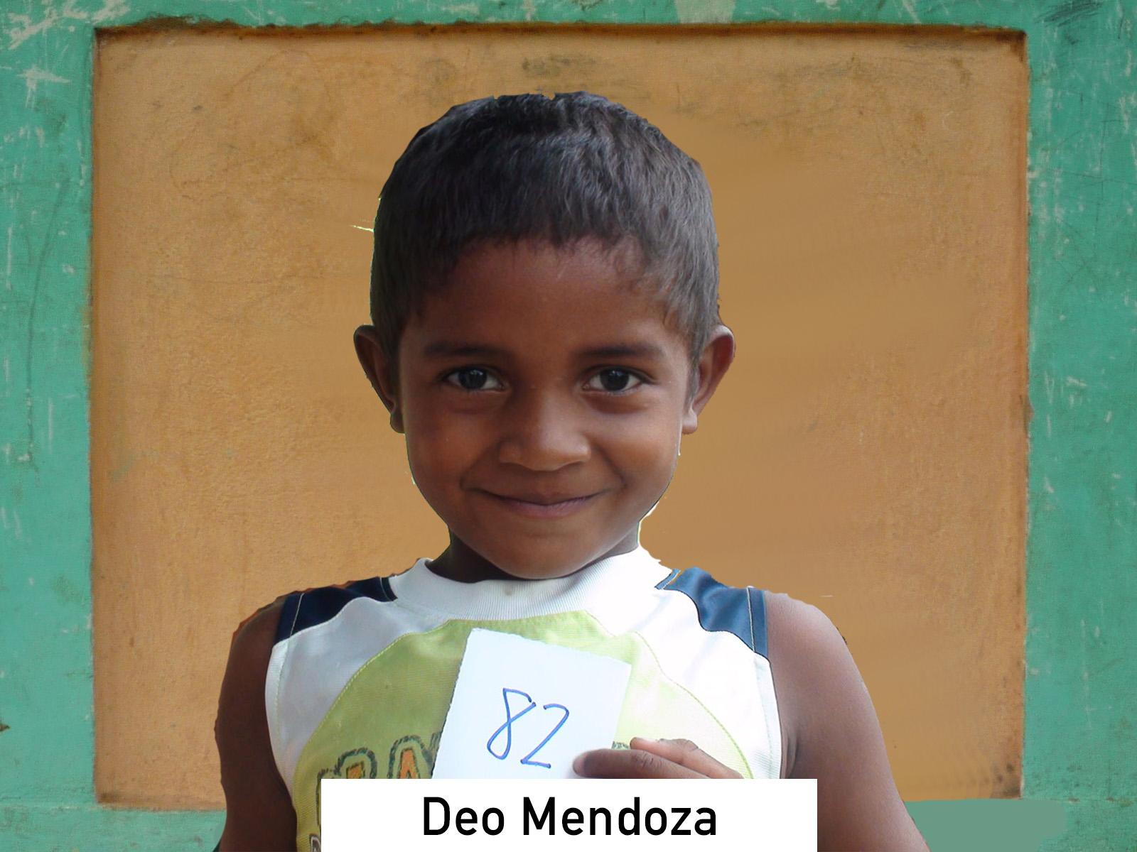 082 - Deo Mendoza.jpg