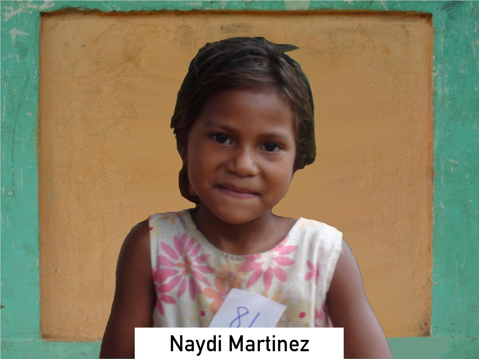 081 - Naydi Martinez.jpg