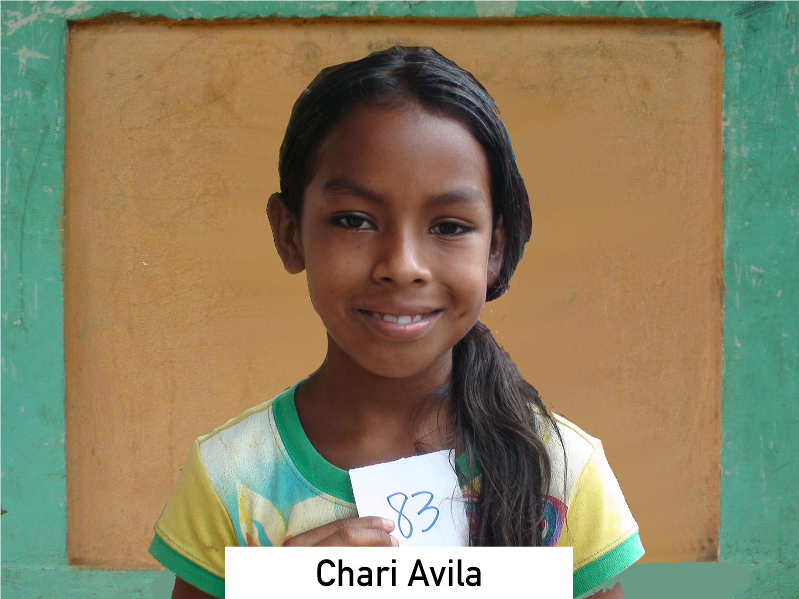 083 - Chari Avila.jpg