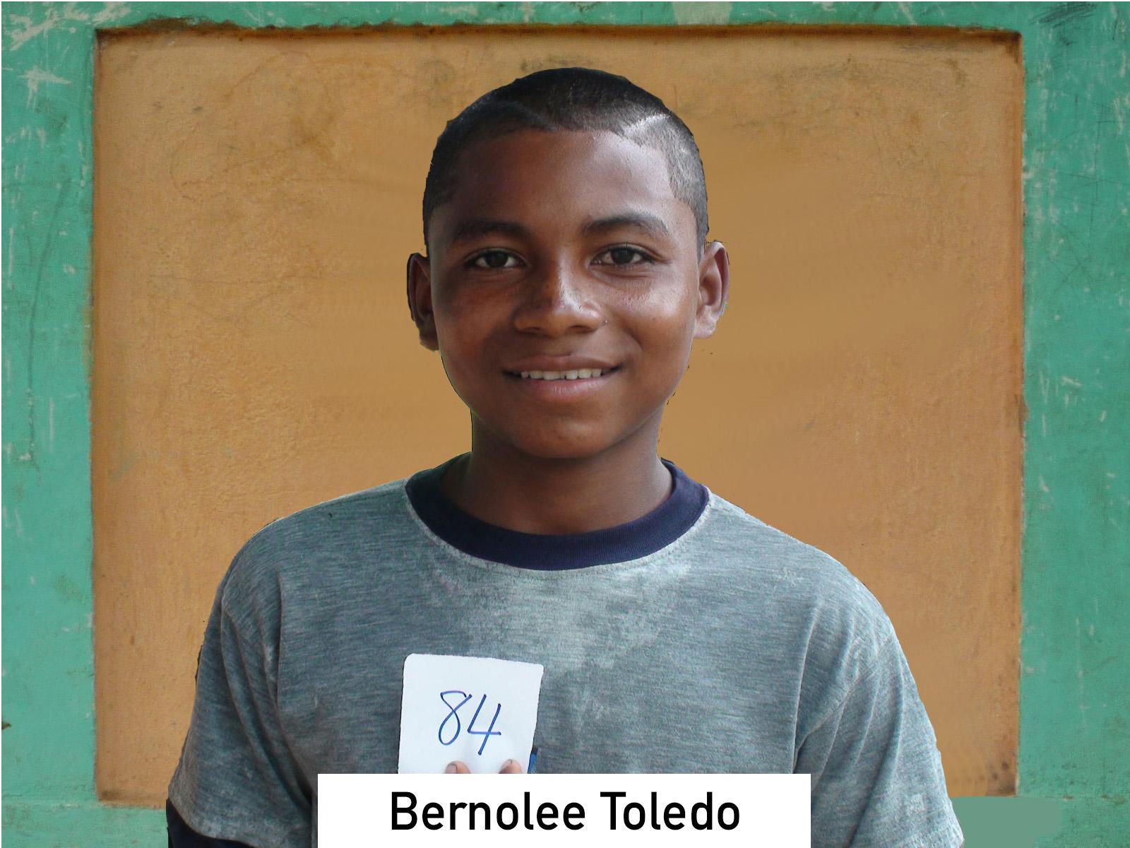 084 - Bernolee Toledo.jpg