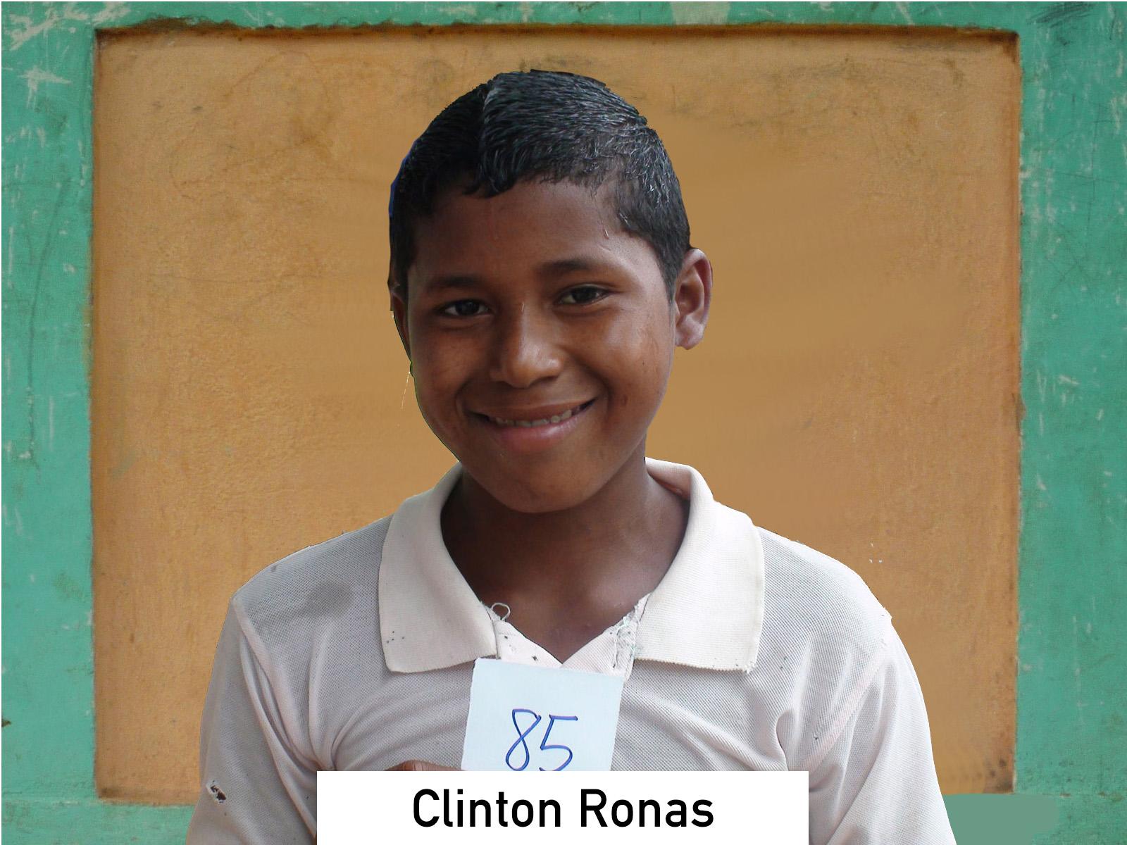 085 - Clinton Ronas.jpg