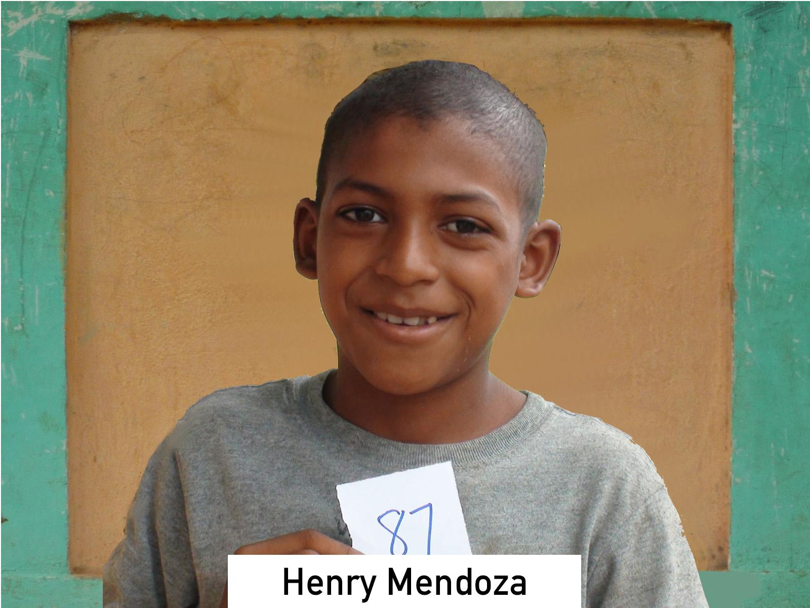 087 - Henry Mendoza.jpg