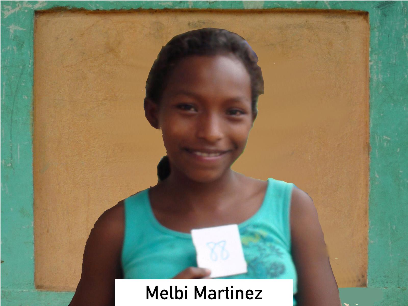 088 - Melbi Martinez.jpg
