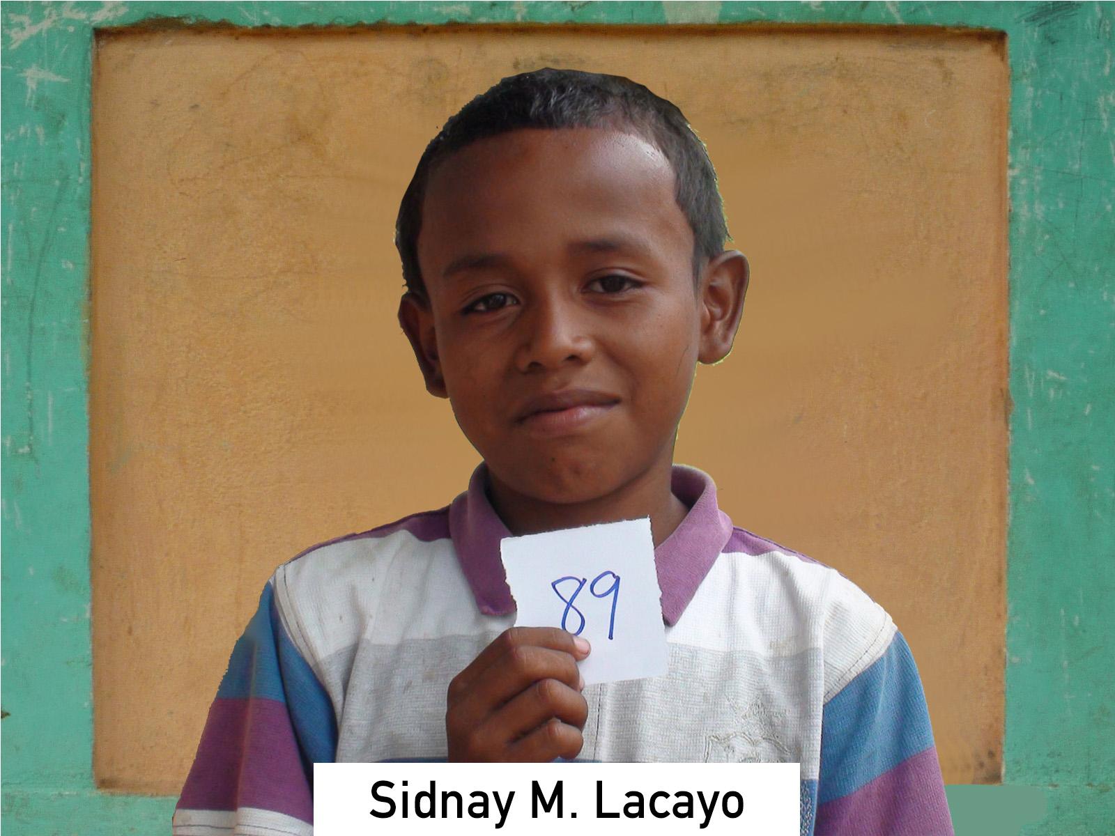 089 - Sidnay M. Lacayo.jpg