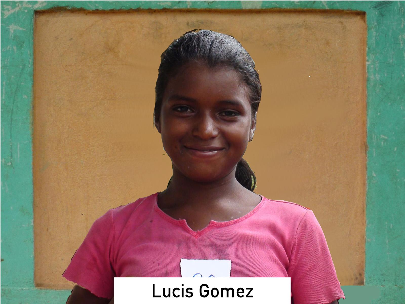 090 - Lucis Gomez.jpg