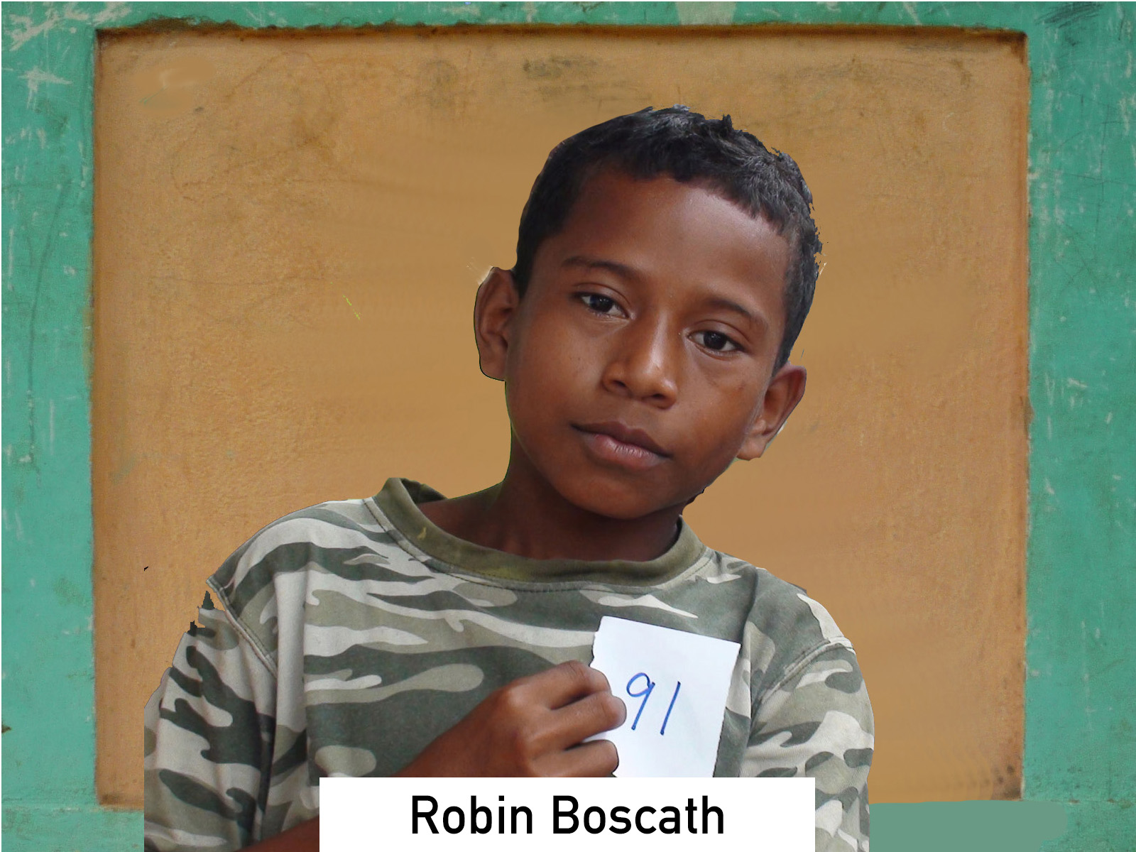 091 - Robin Boscath.jpg