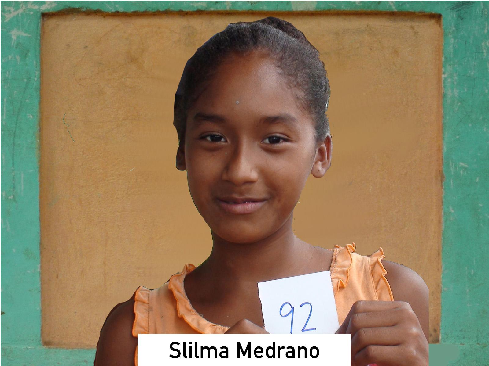 092 - Slilma Medrano.jpg