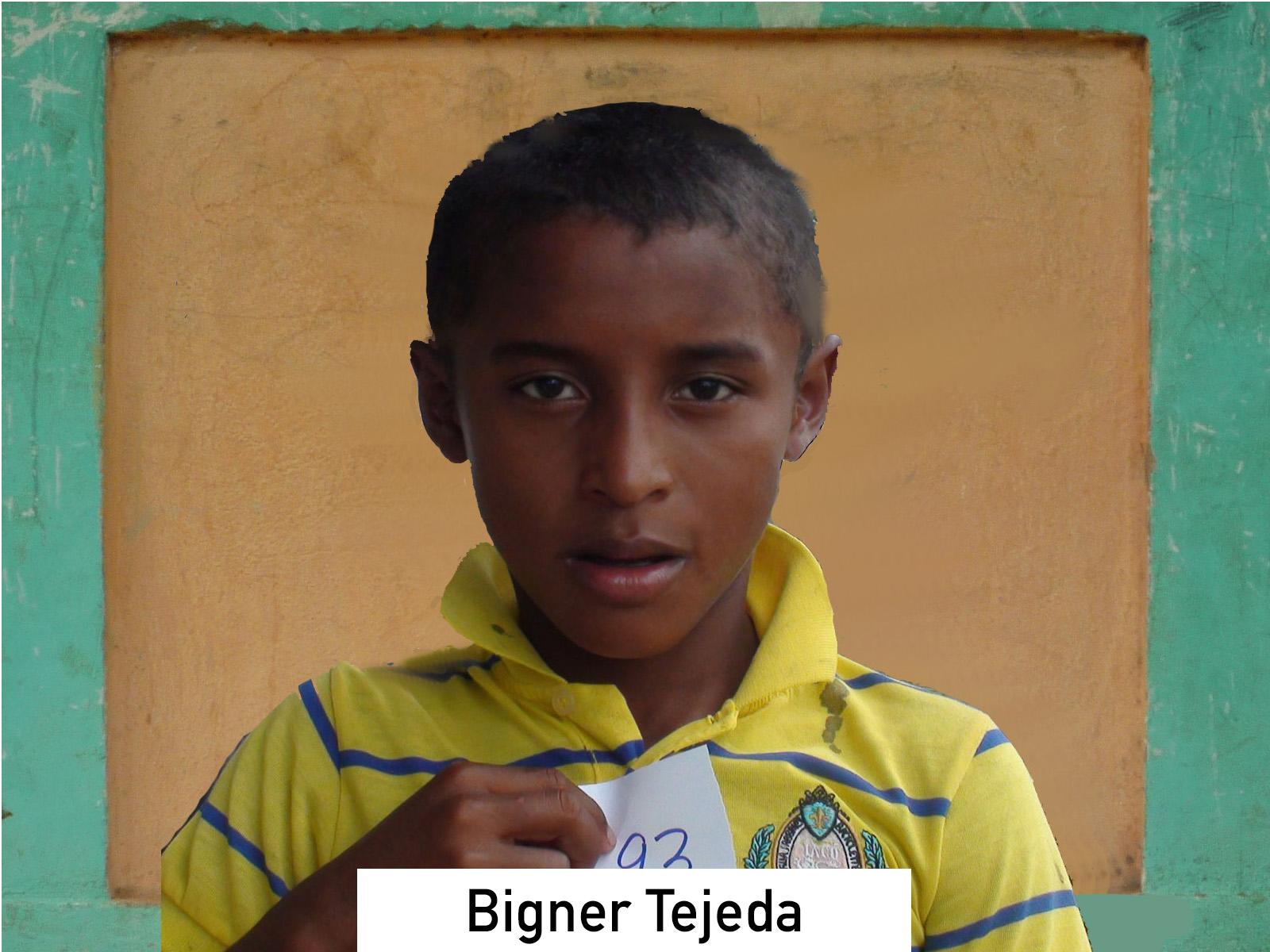 093 - Bigner Tejeda.jpg