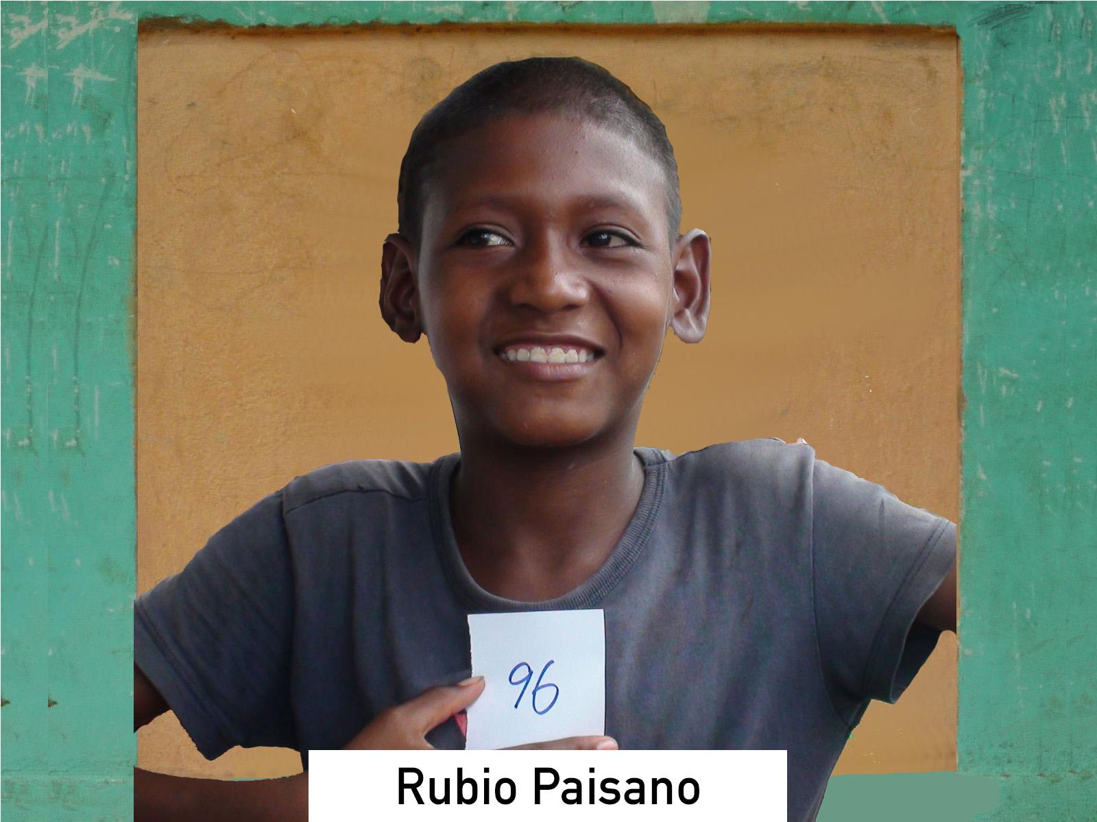 096 - Rubio Paisano.jpg