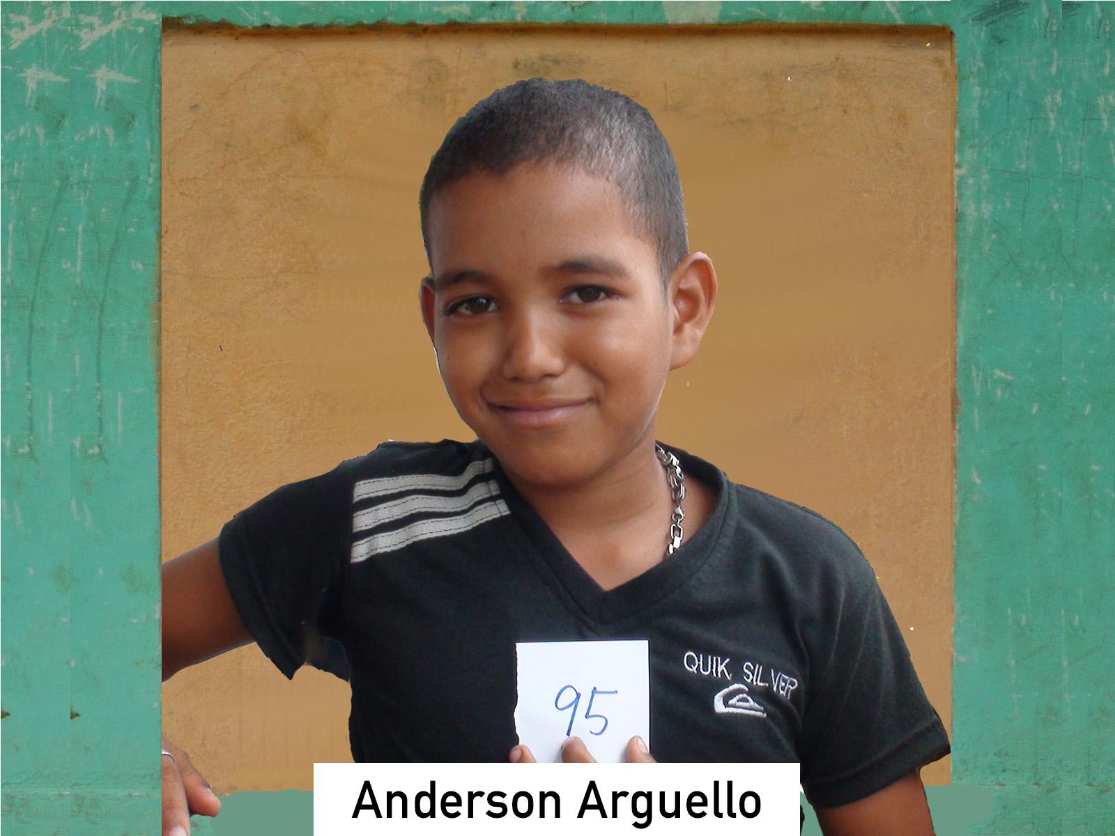 095 - Anderson Arguello.jpg