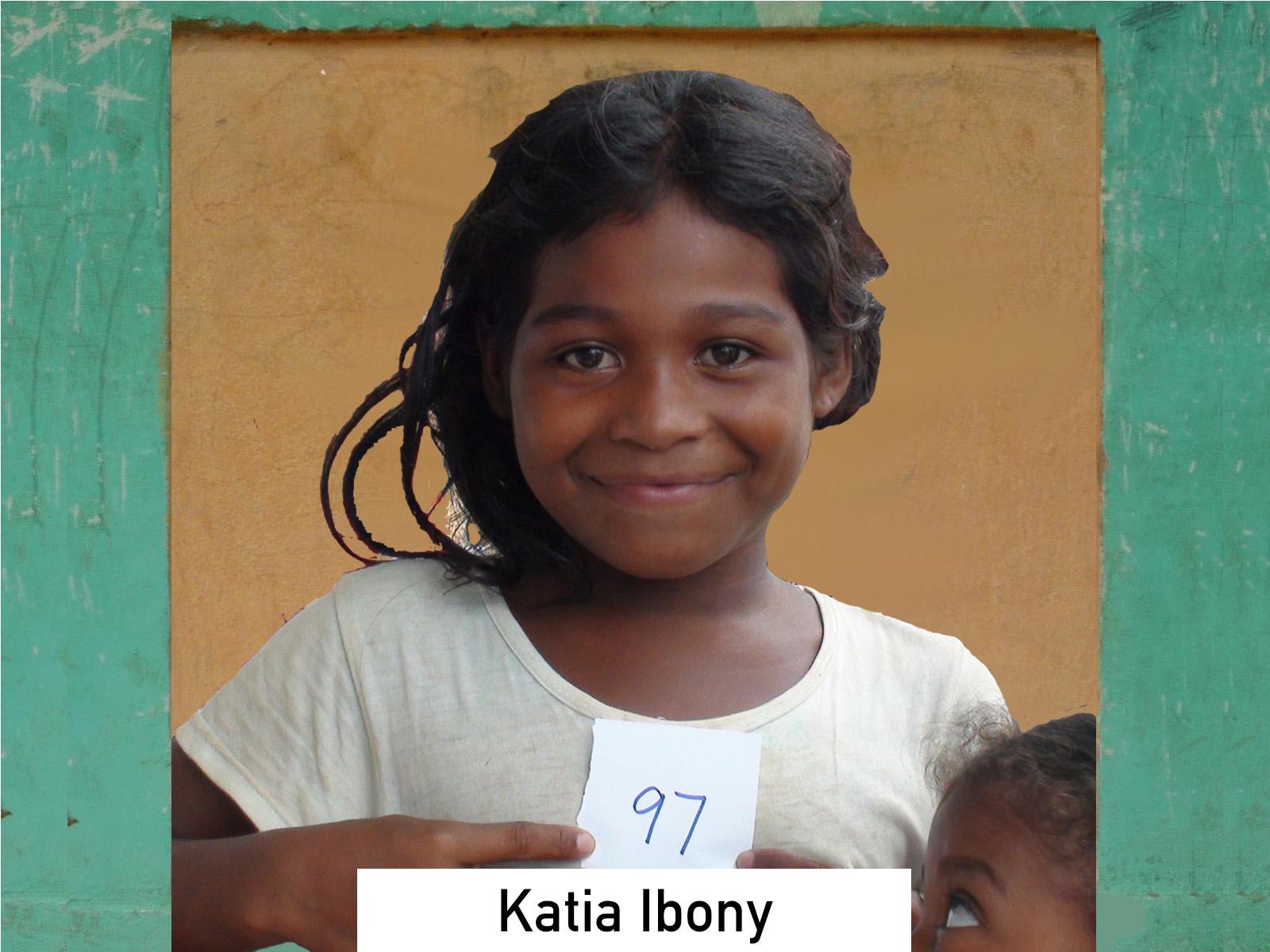 097 - Katia Ibony.jpg