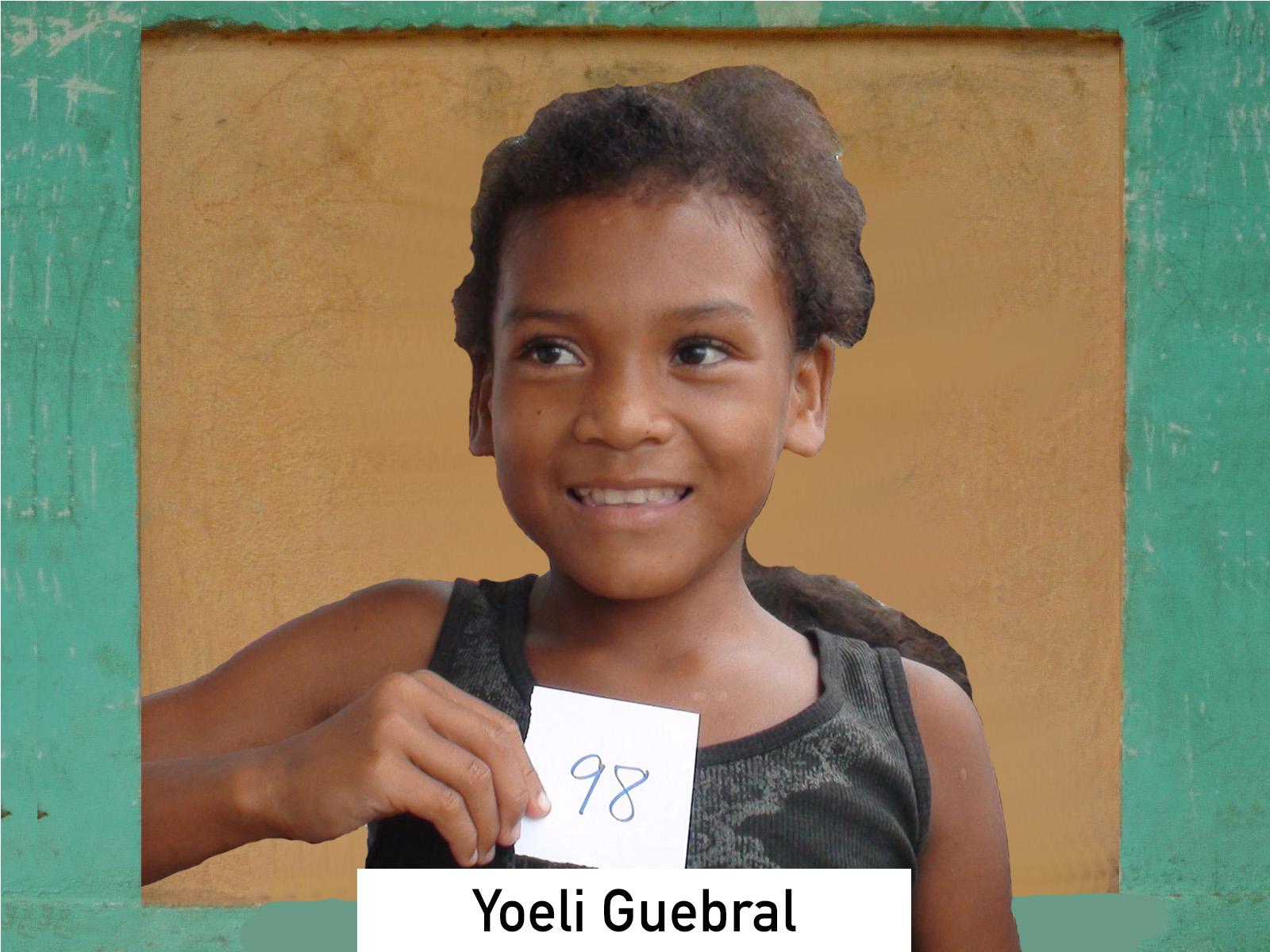 098 - Yoeli Guebral.jpg