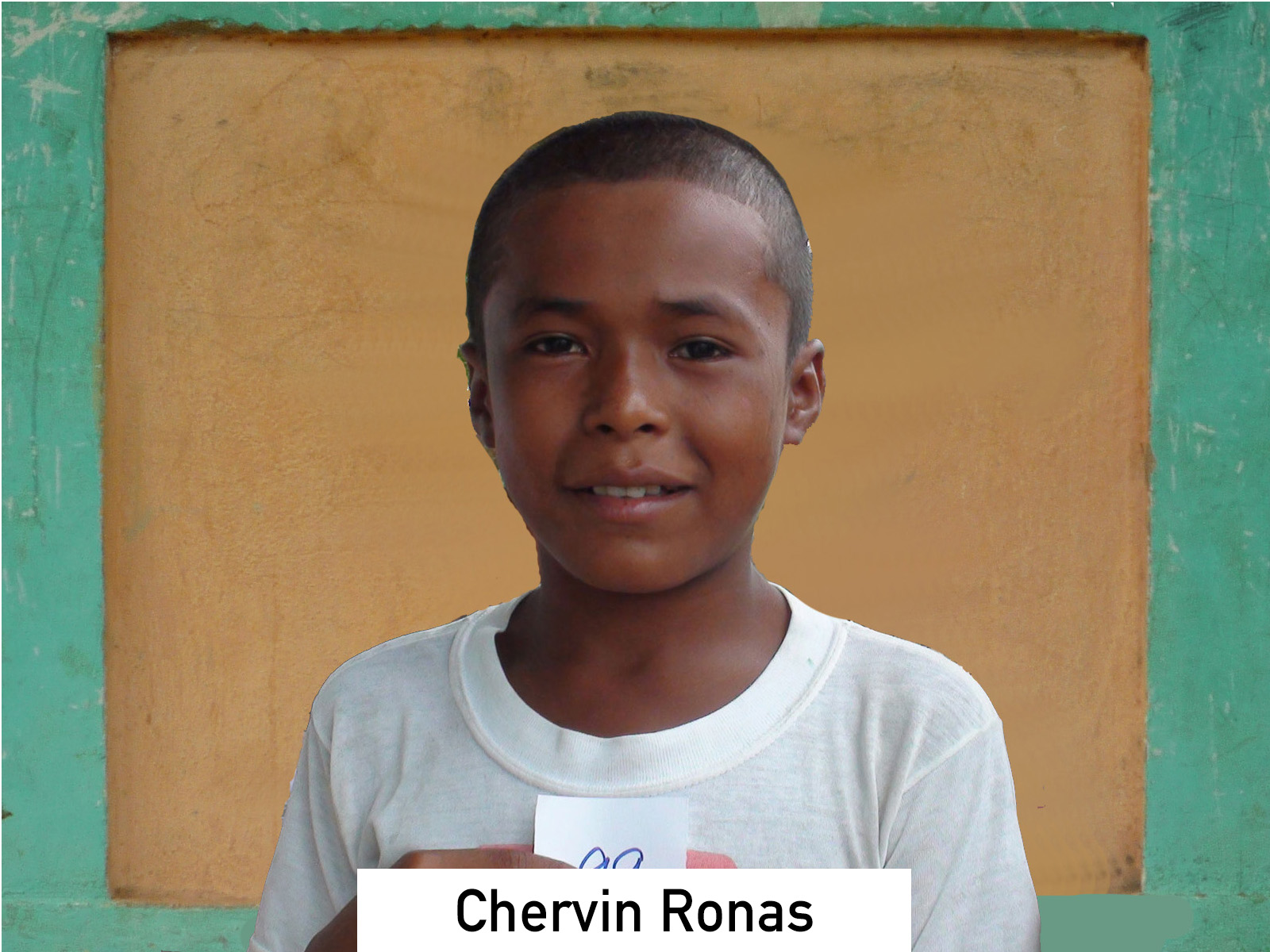 099 - Chervin Ronas.jpg