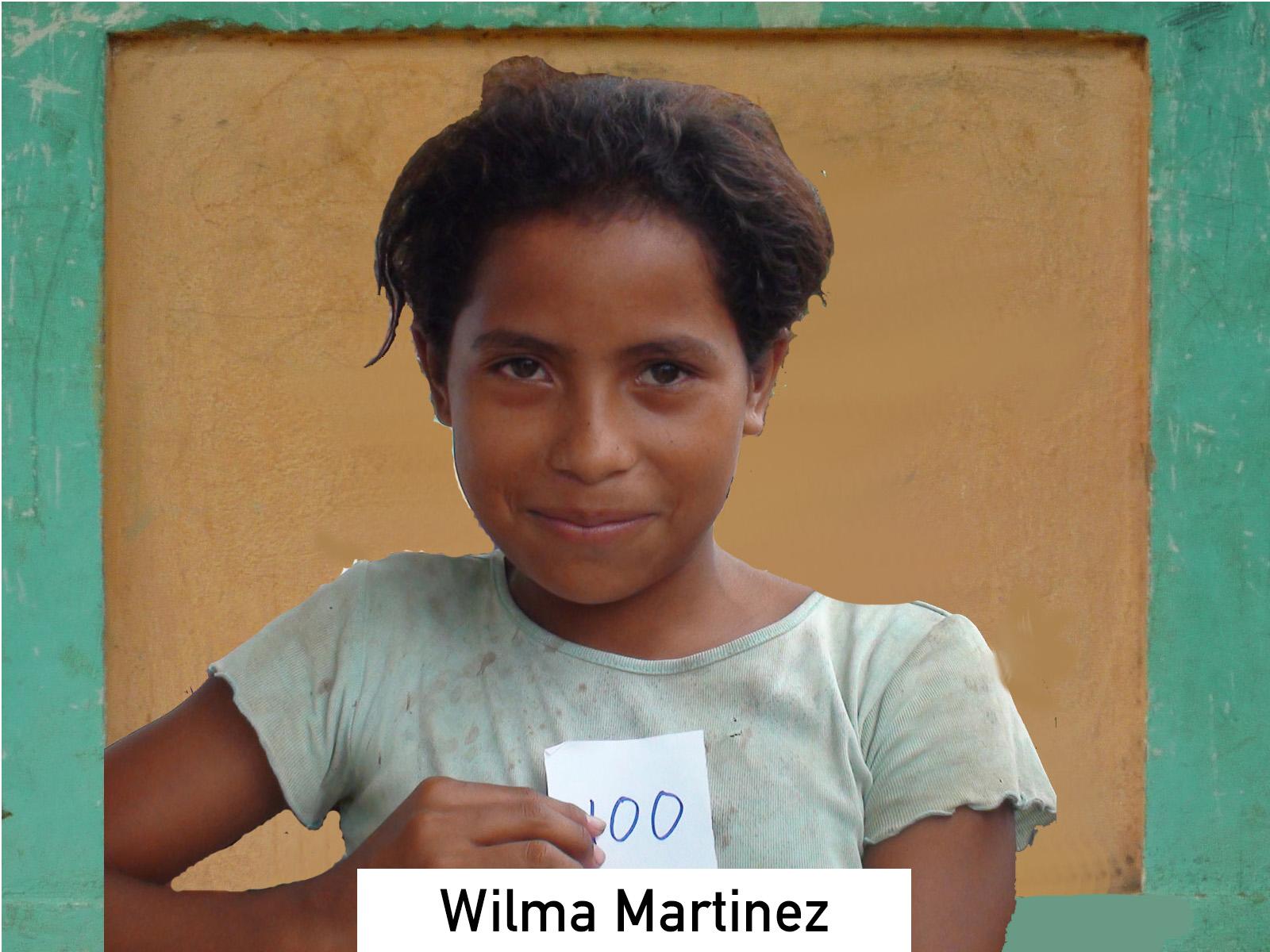 100 - Wilma Martinez.jpg