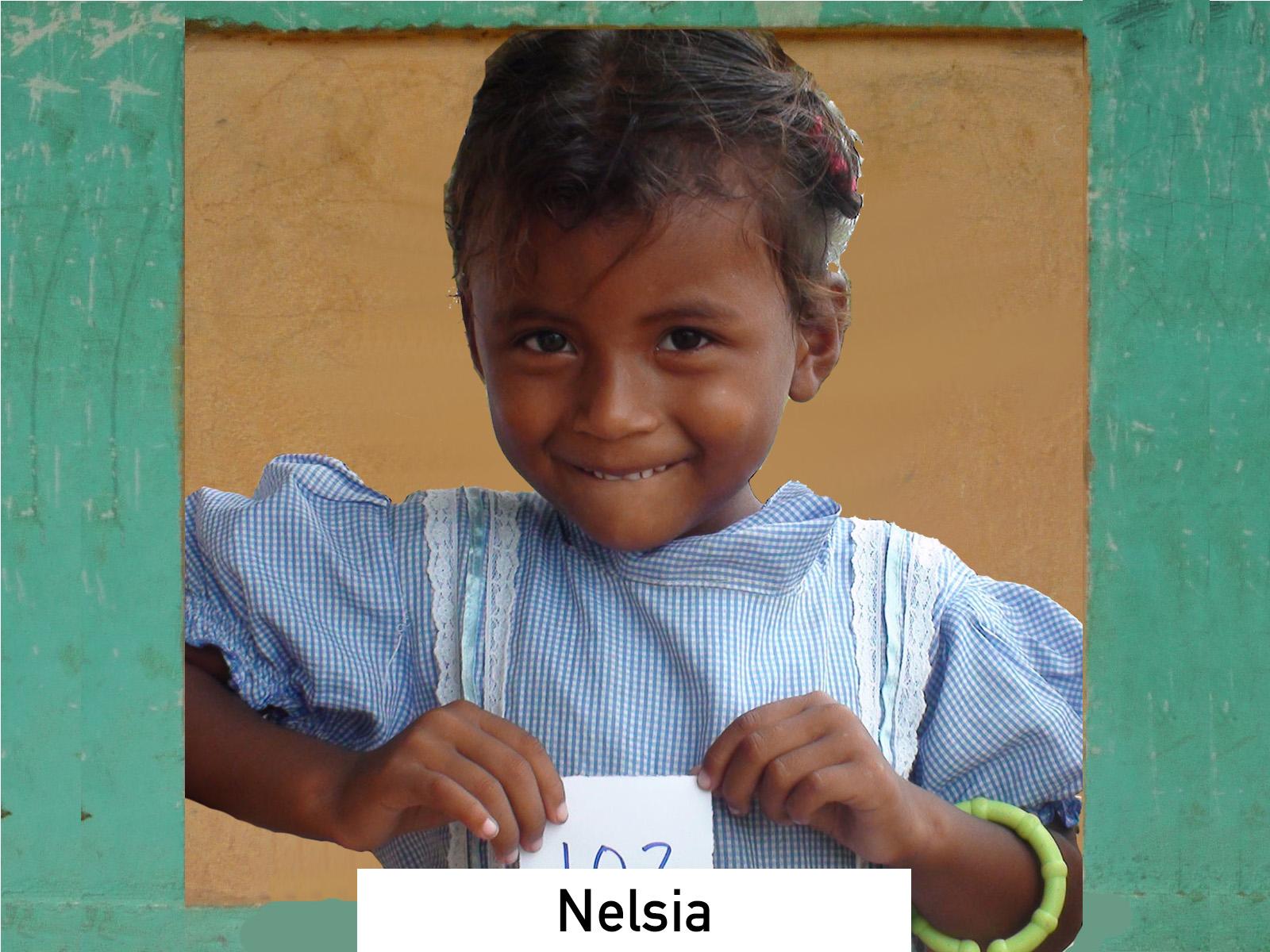 102 - Nelsia.jpg