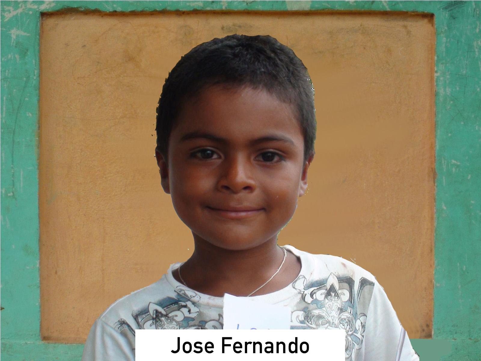 101 - Jose Fernando.jpg