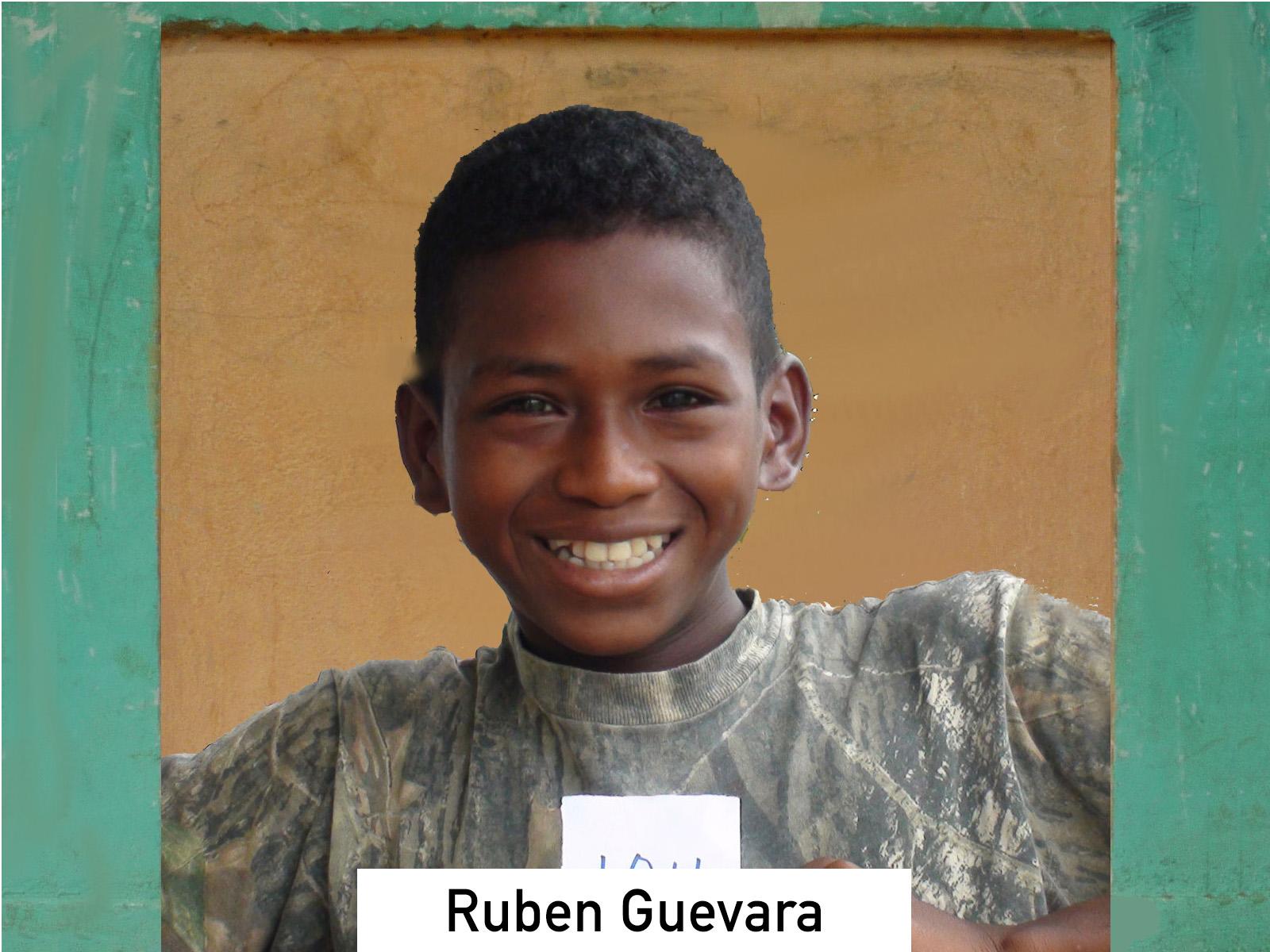104 - Ruben Guevara.jpg