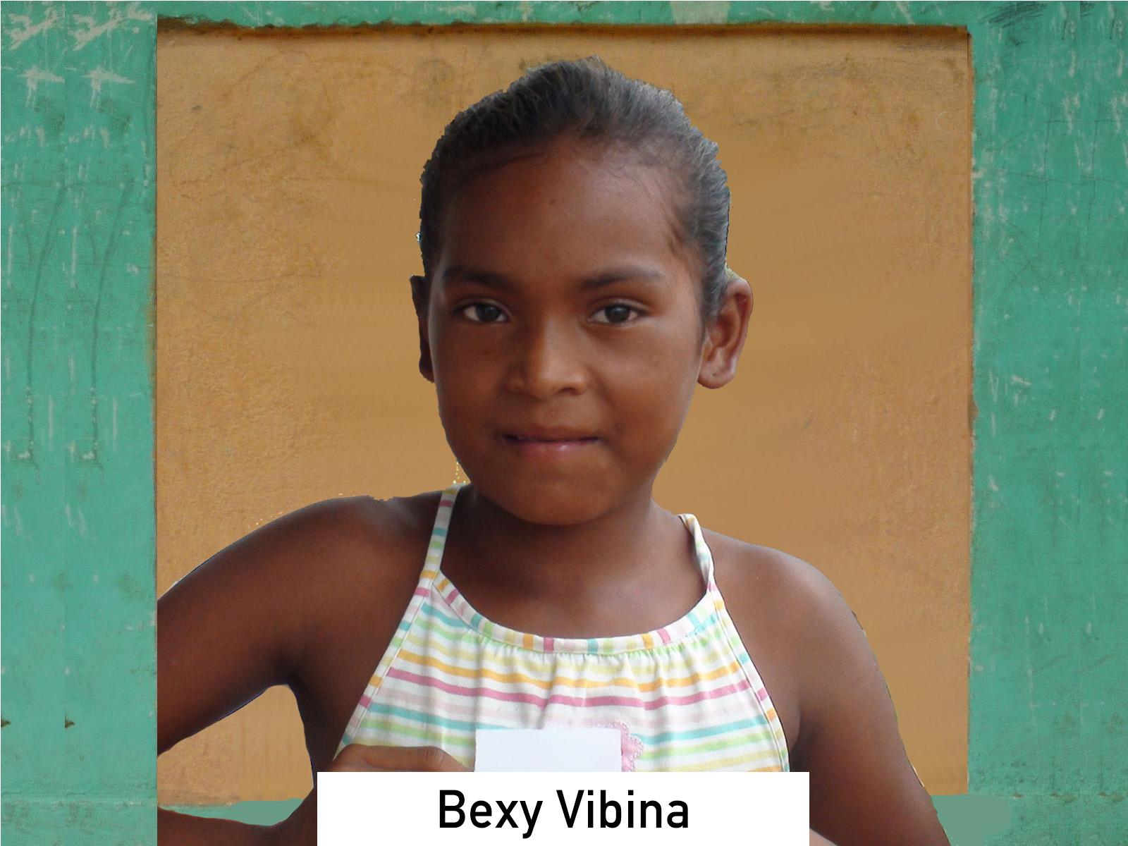 103 - Bexy Vibina.jpg